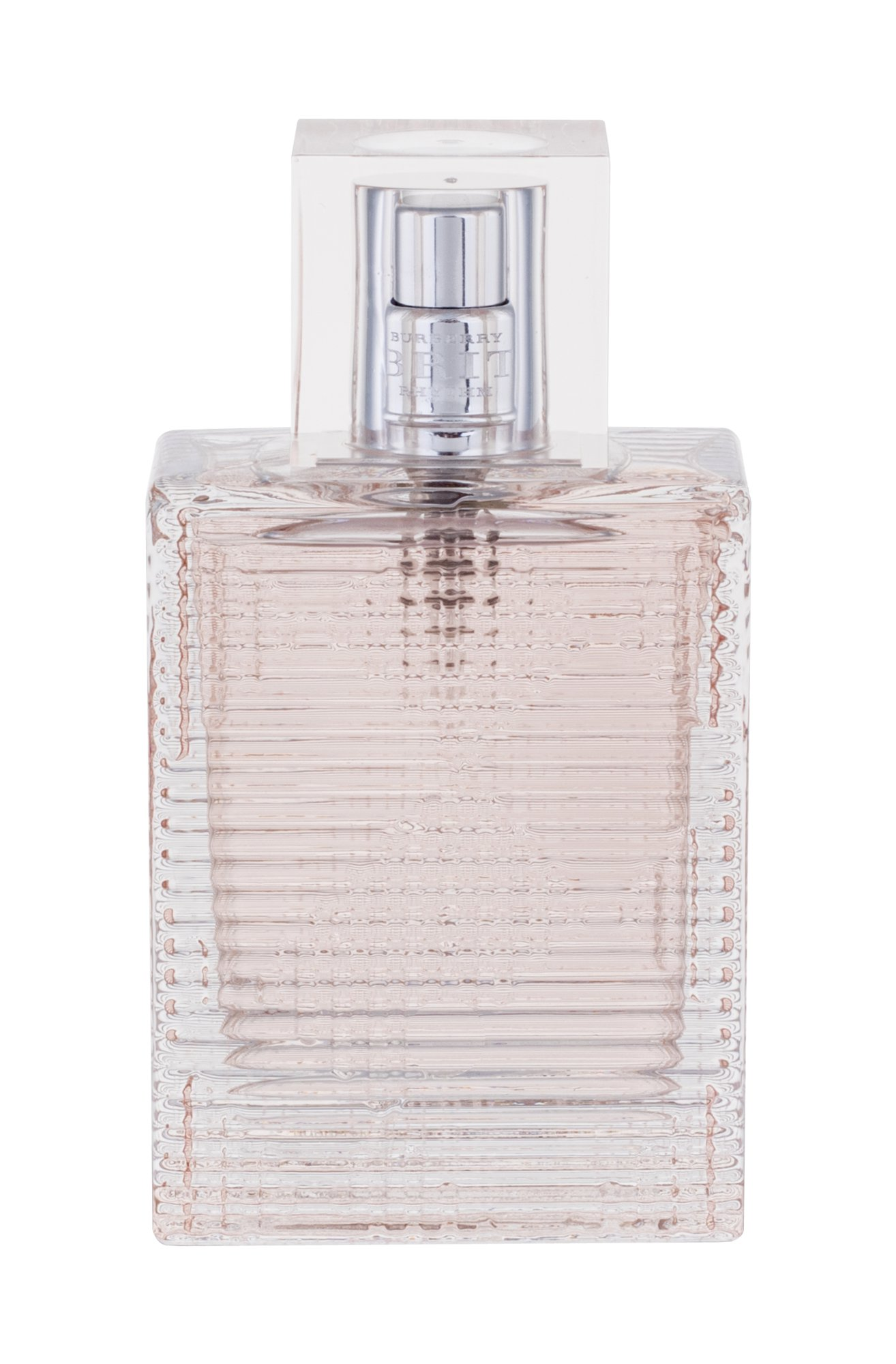 Burberry Brit for Her Rhythm Floral, Toaletná voda 30ml