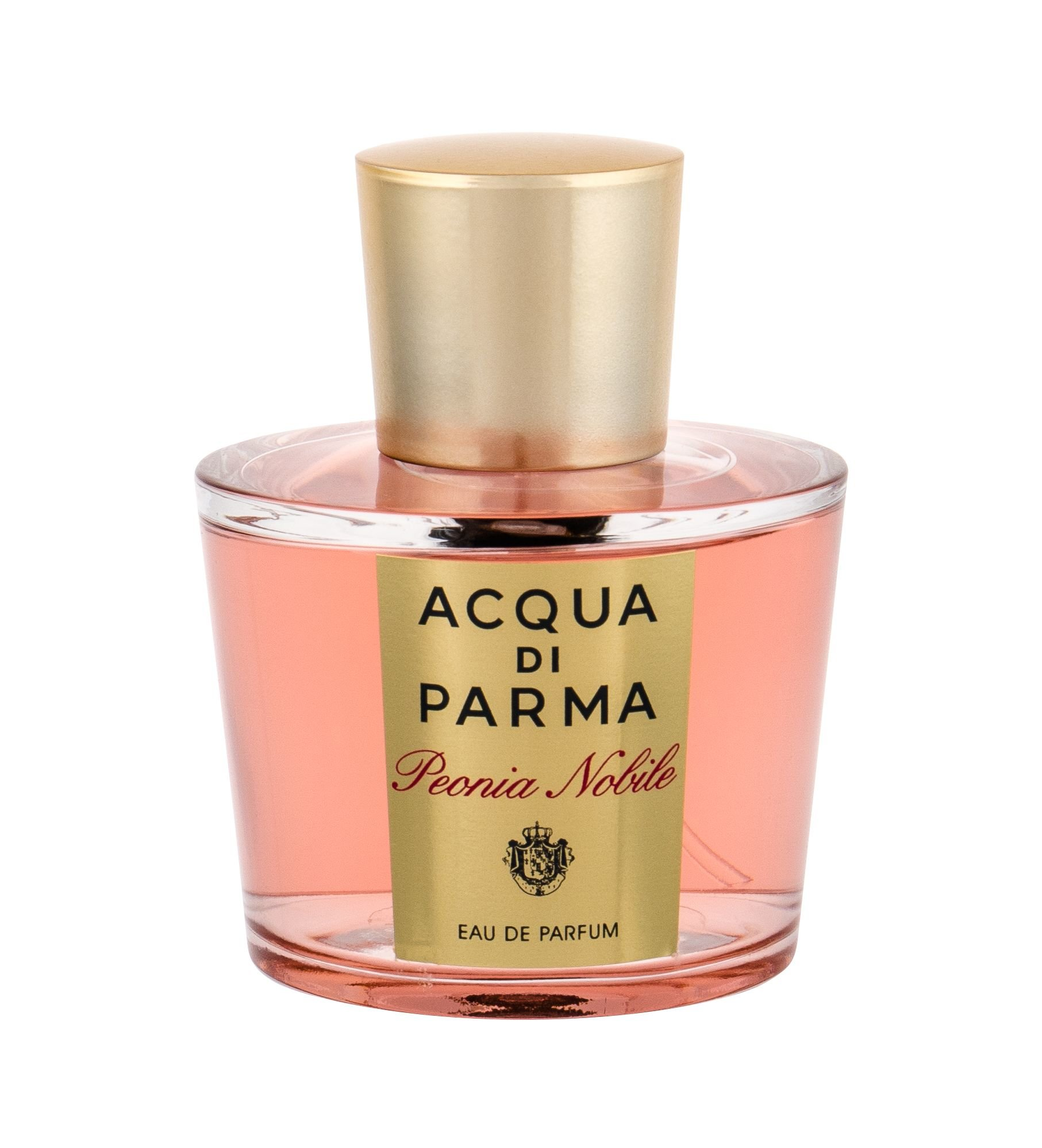 Acqua di Parma Peonia Nobile (W)