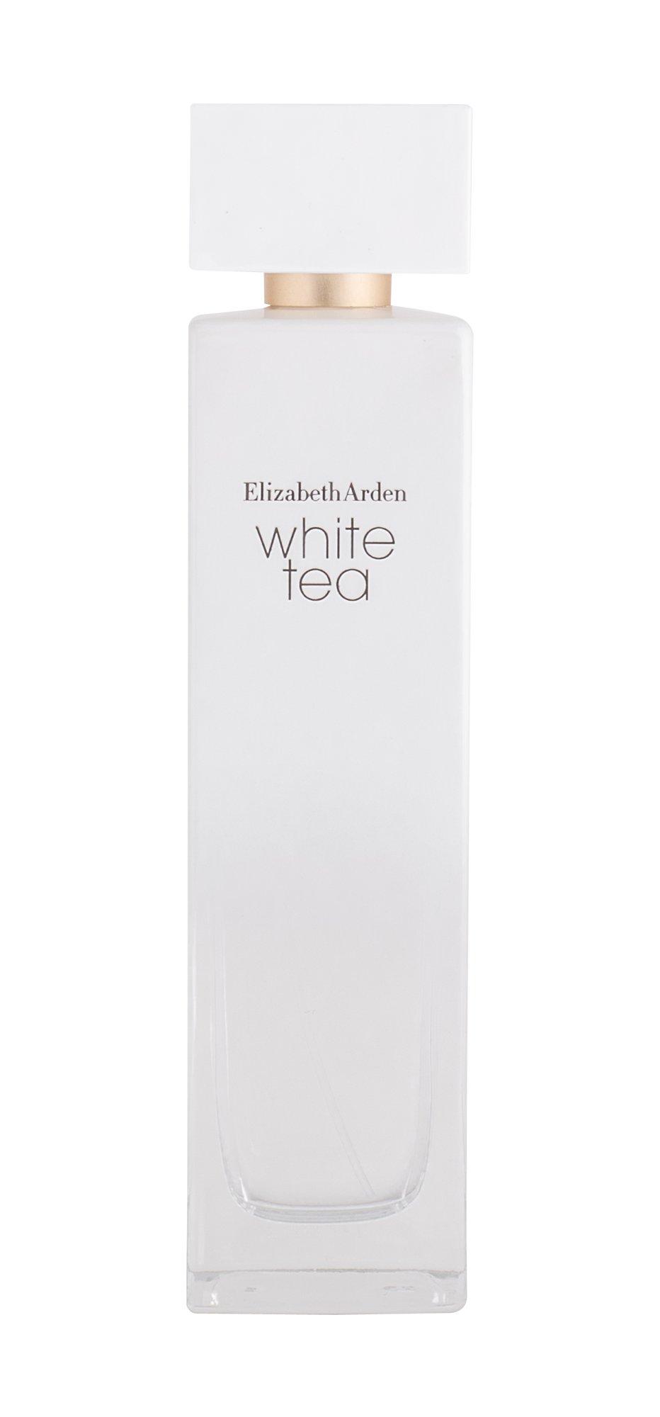 Elizabeth Arden White Tea, Toaletná voda 100ml