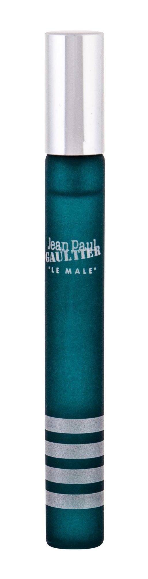 Jean Paul Gaultier Le Male, Toaletná voda 10ml