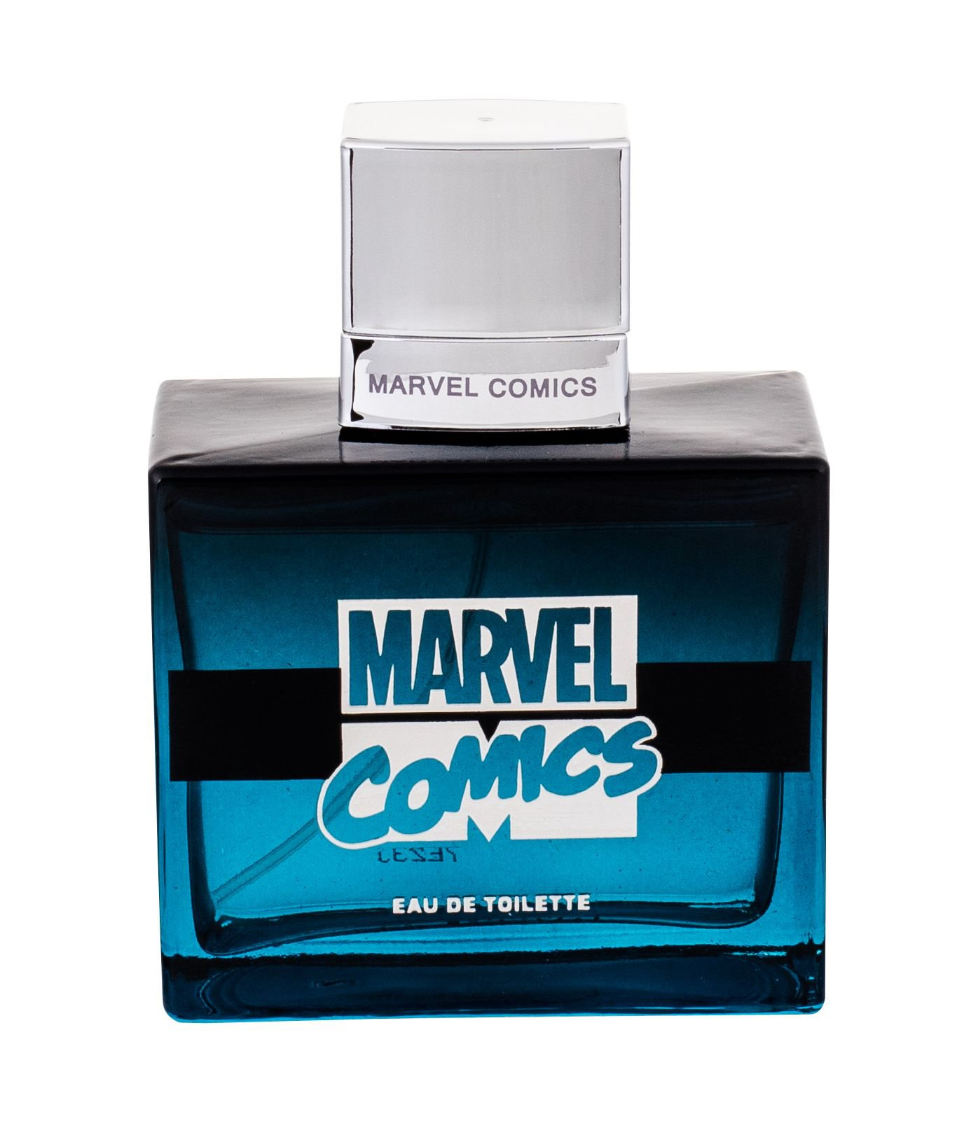 Marvel Comics Hero (K)