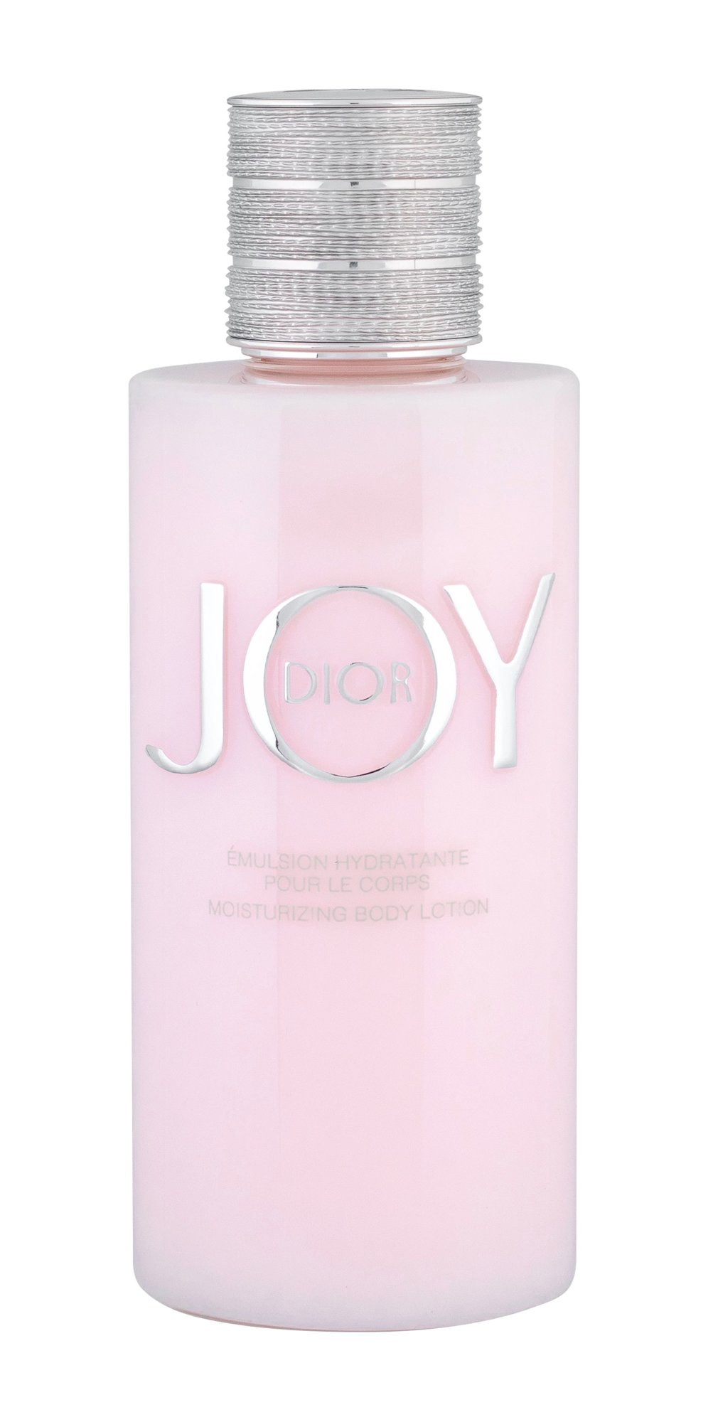 Christian Dior Joy by Dior, Telové mlieko 200ml