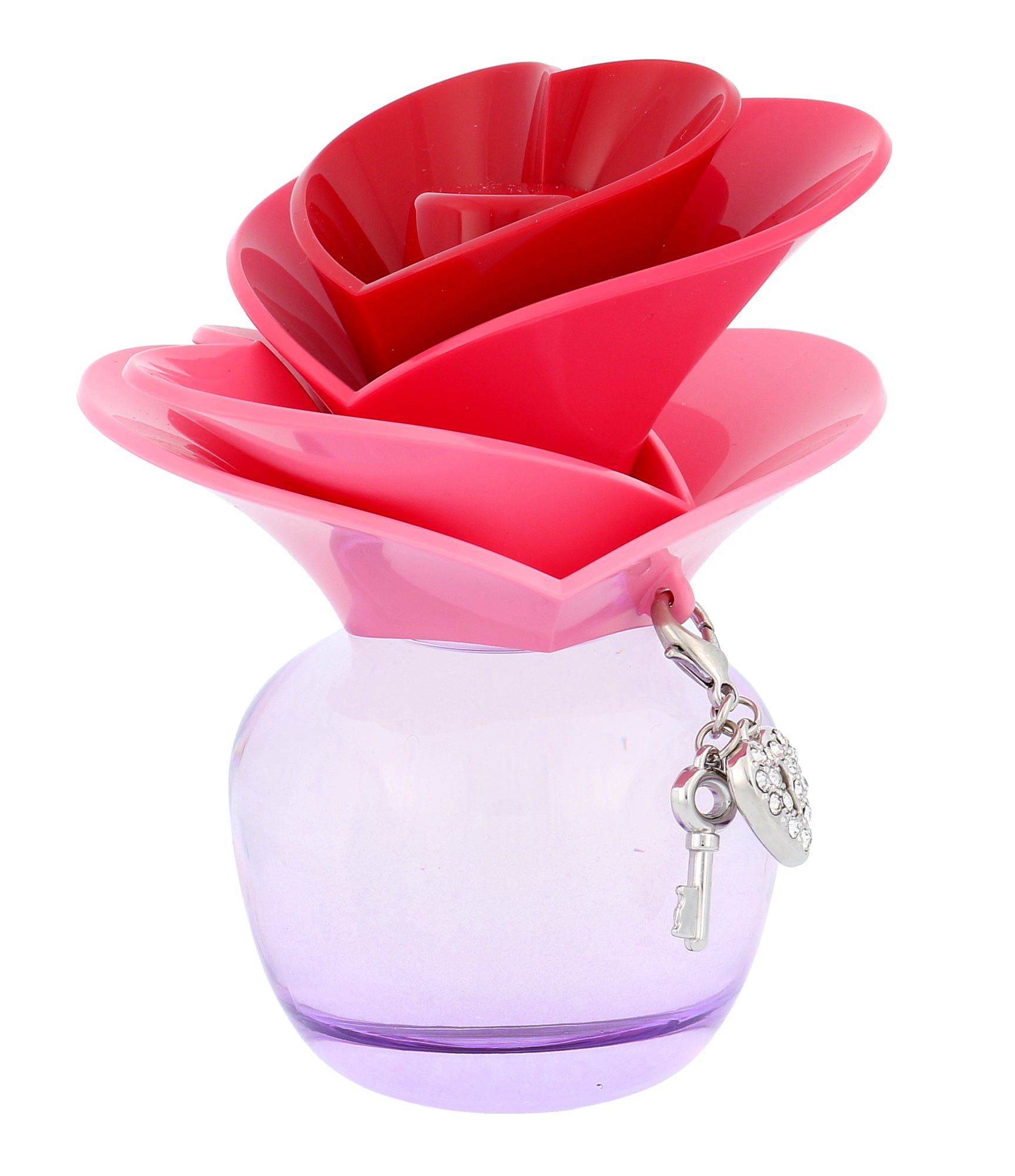 Justin Bieber Someday, Parfumovaná voda 50ml