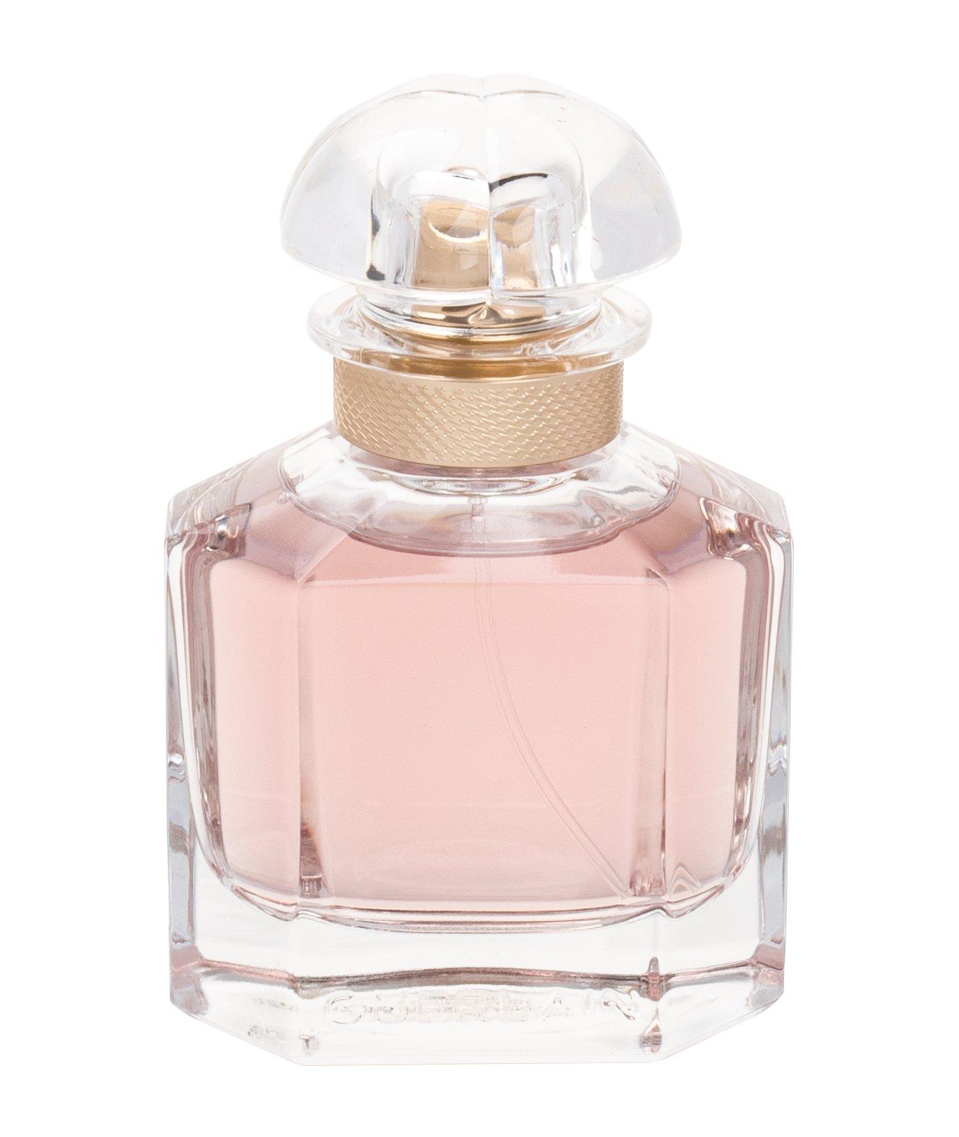 Guerlain Mon Guerlain, Parfumovaná voda 50ml
