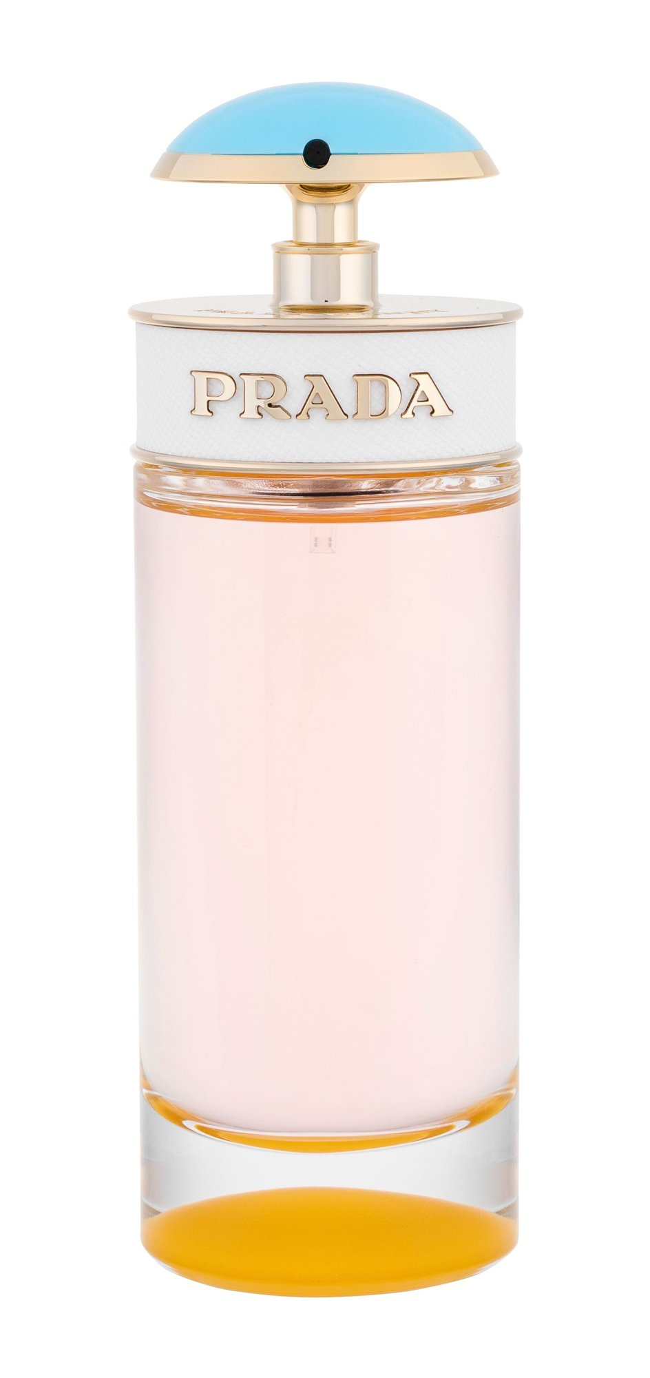 Prada Candy Sugar Pop, Parfumovaná voda 80ml, Tester