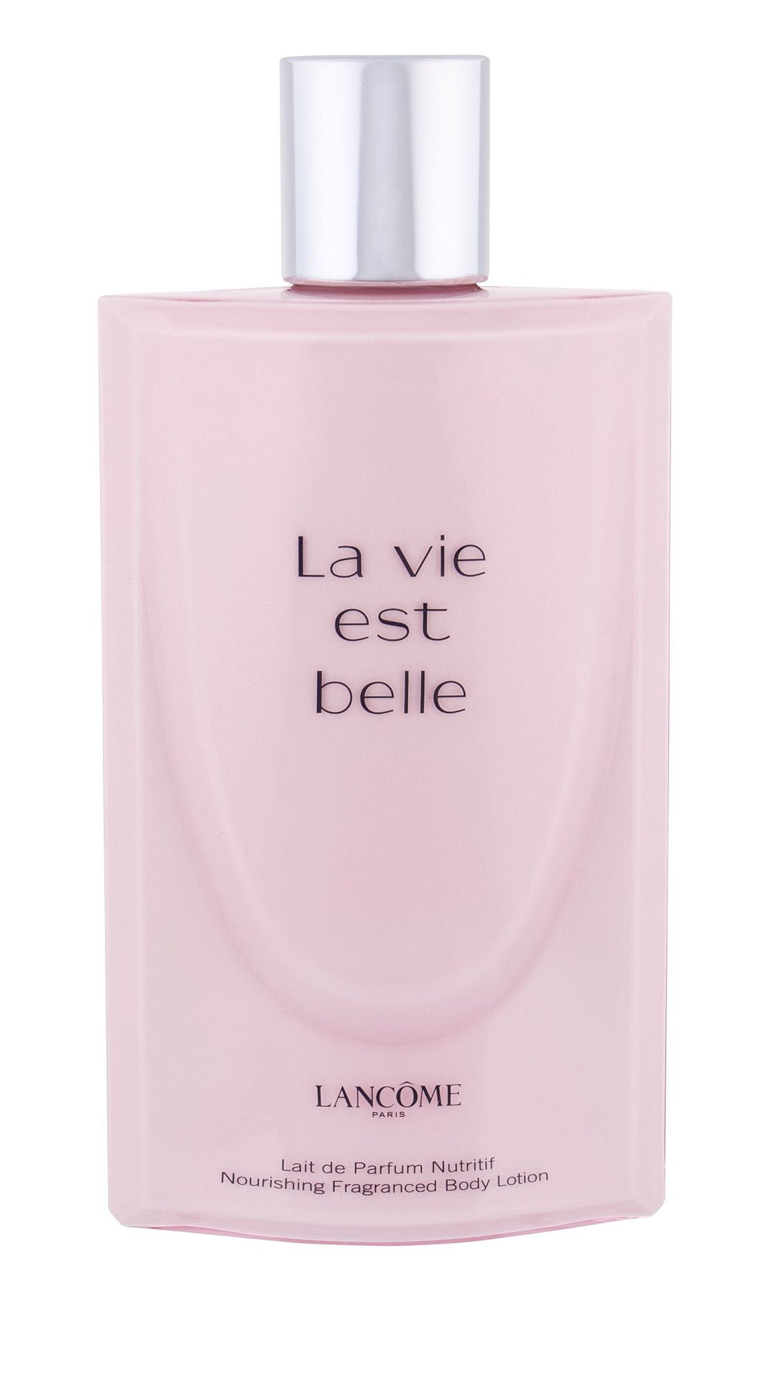 Lancôme La Vie Est Belle, Tělové mléko 200ml