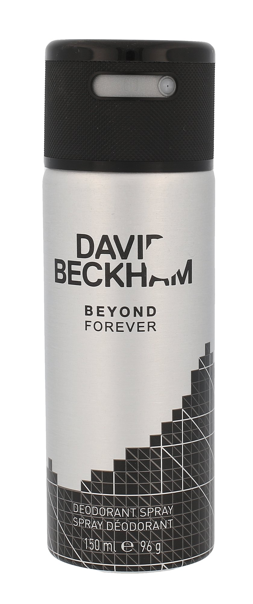 David Beckham Beyond Forever, Dezodor 150ml