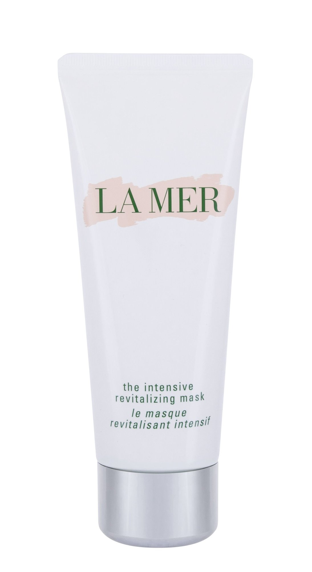 La Mer The Intensive Revitalizing, Pleťová Maszk 75ml