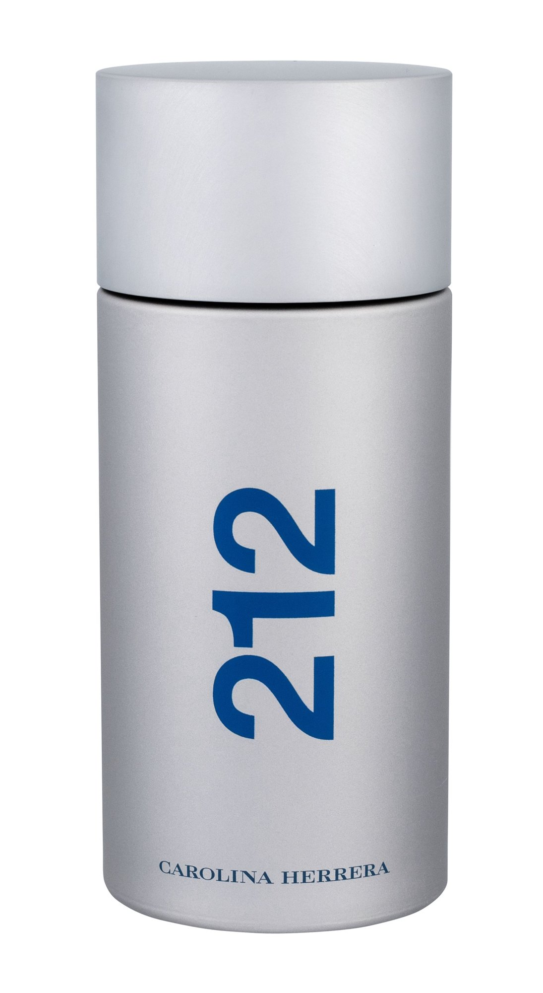 Carolina Herrera 212 NYC Men, edt 200ml