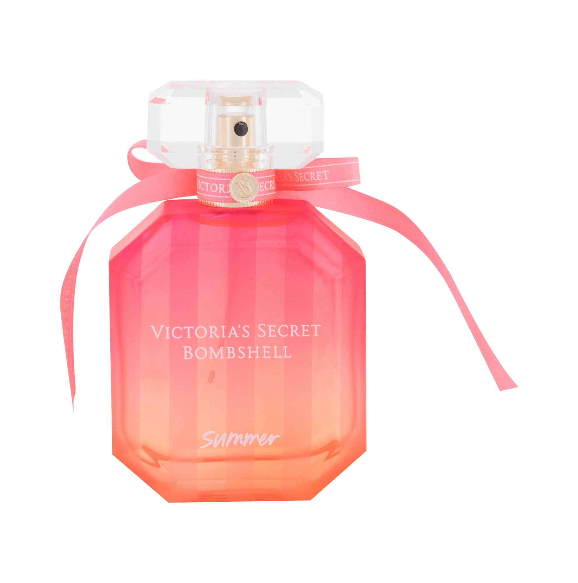 Victoria´s Secret Bombshell Summer (W)