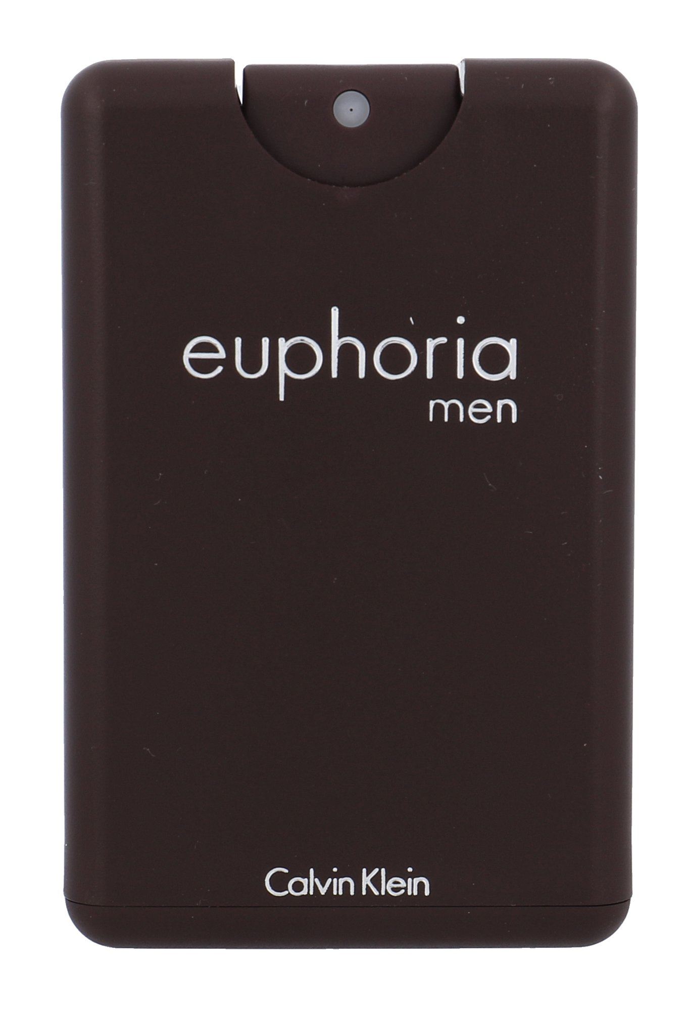 Calvin Klein Euphoria Men, Toaletná voda 20ml