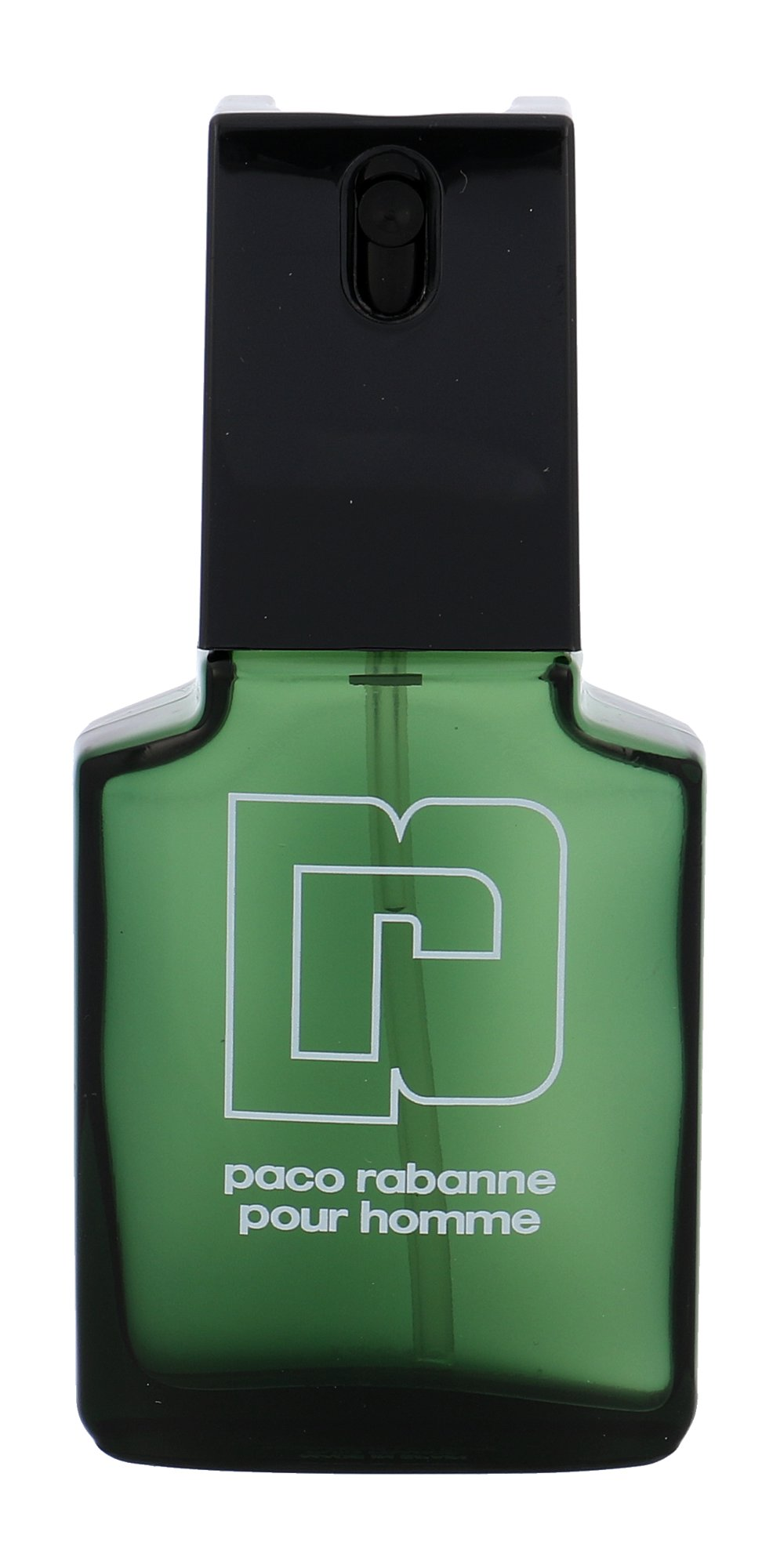 Paco Rabanne Paco Rabanne Pour Homme, edt 30ml