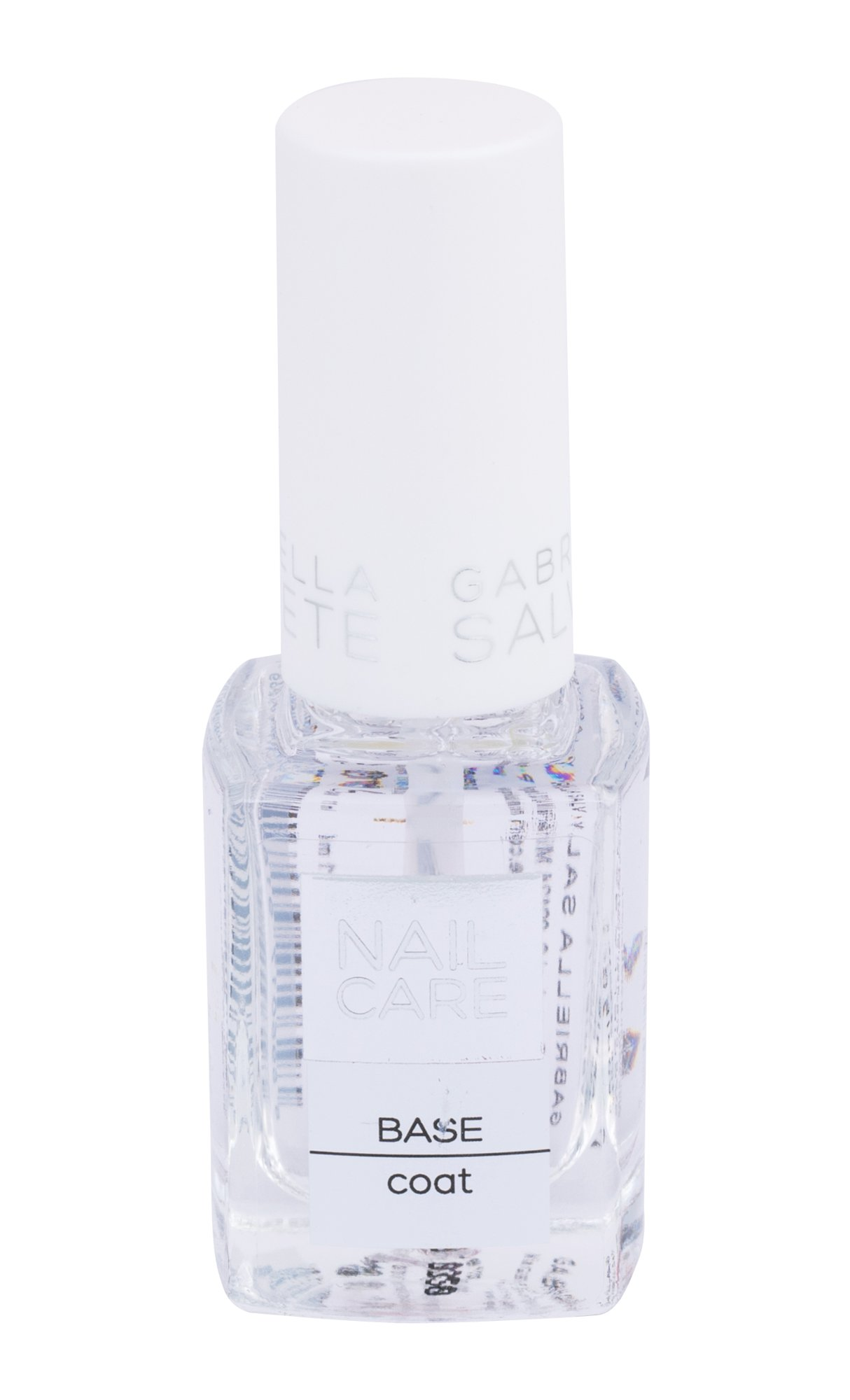 Gabriella Salvete Nail Care Base Coat 10, Körömlakk 11ml