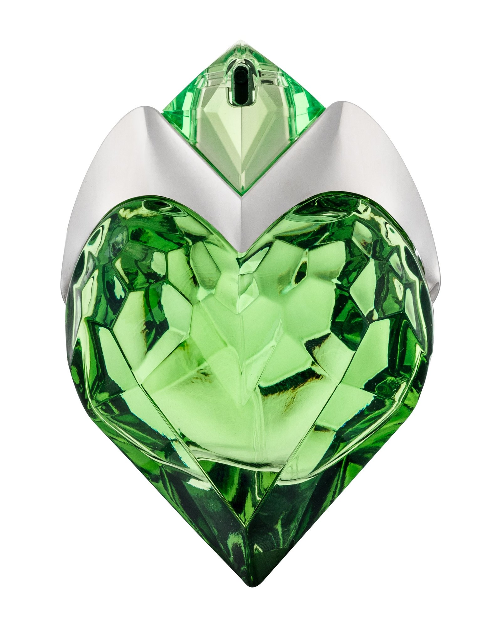 Thierry Mugler Aura, edt 90ml