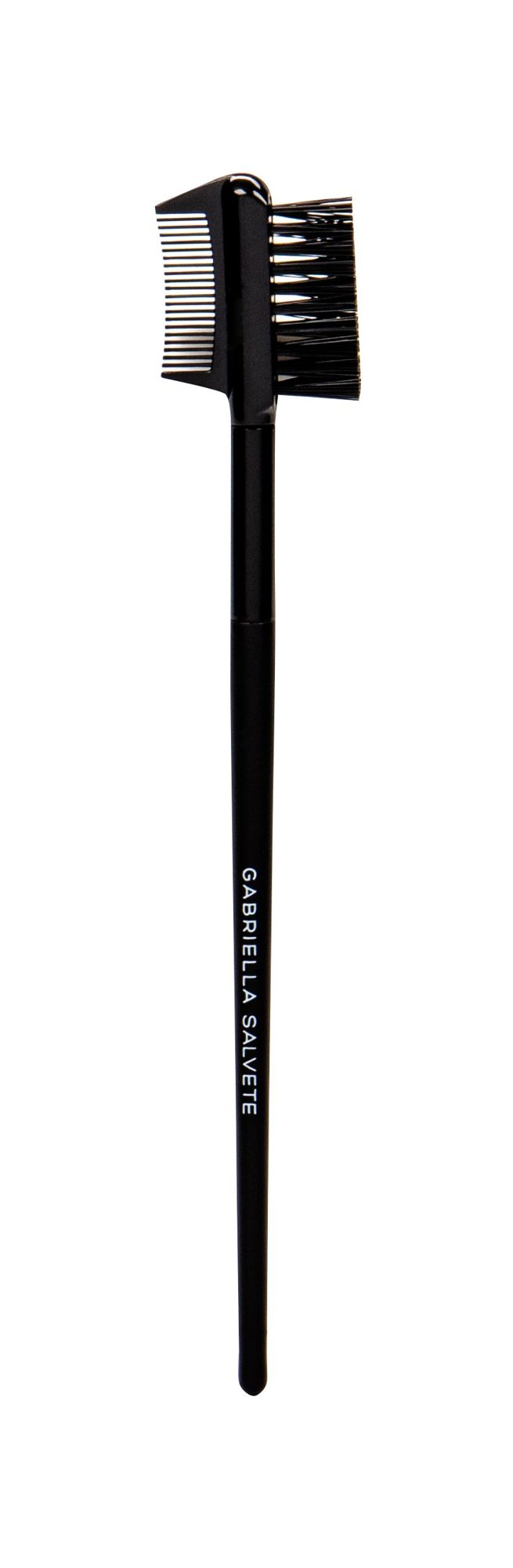 Gabriella Salvete TOOLS Duo Eyebrow Brush, Štetec 1ks