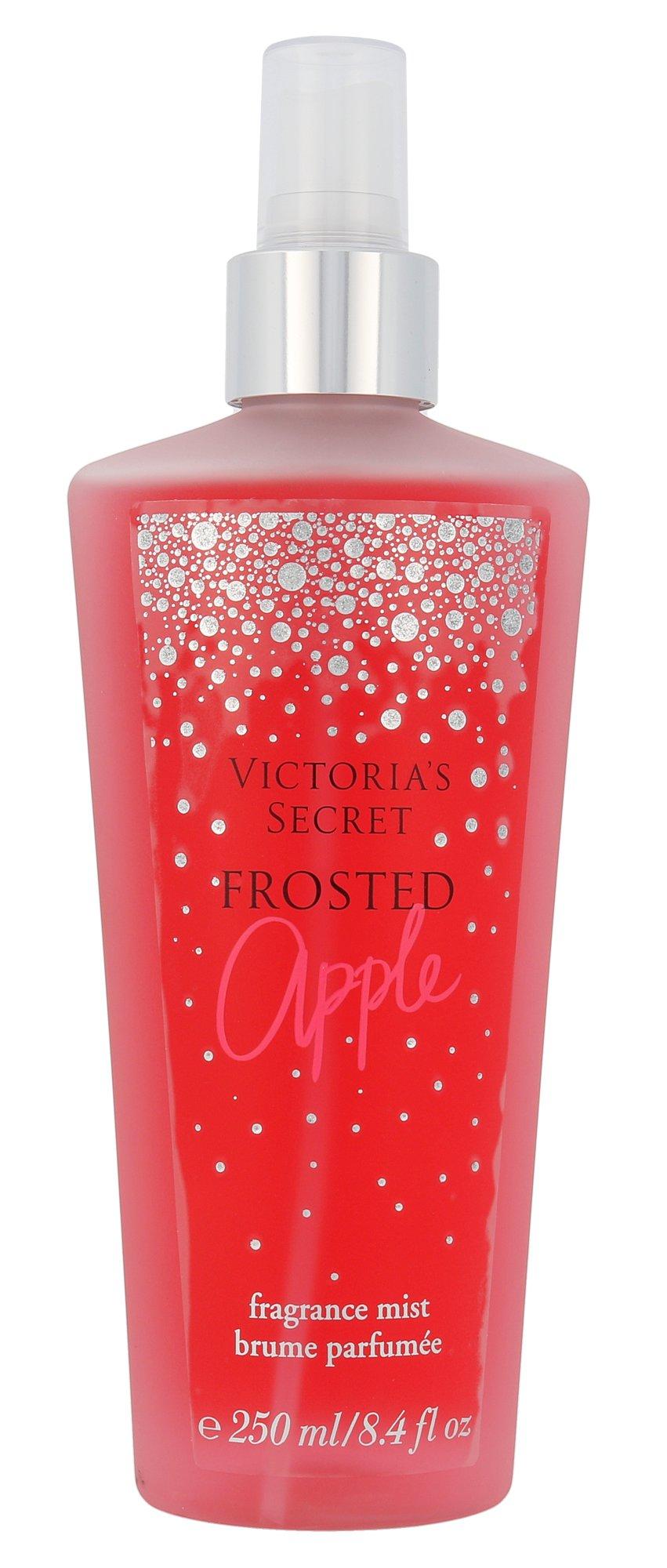 Victoria´s Secret Frosted Apple, Telový závoj 250ml