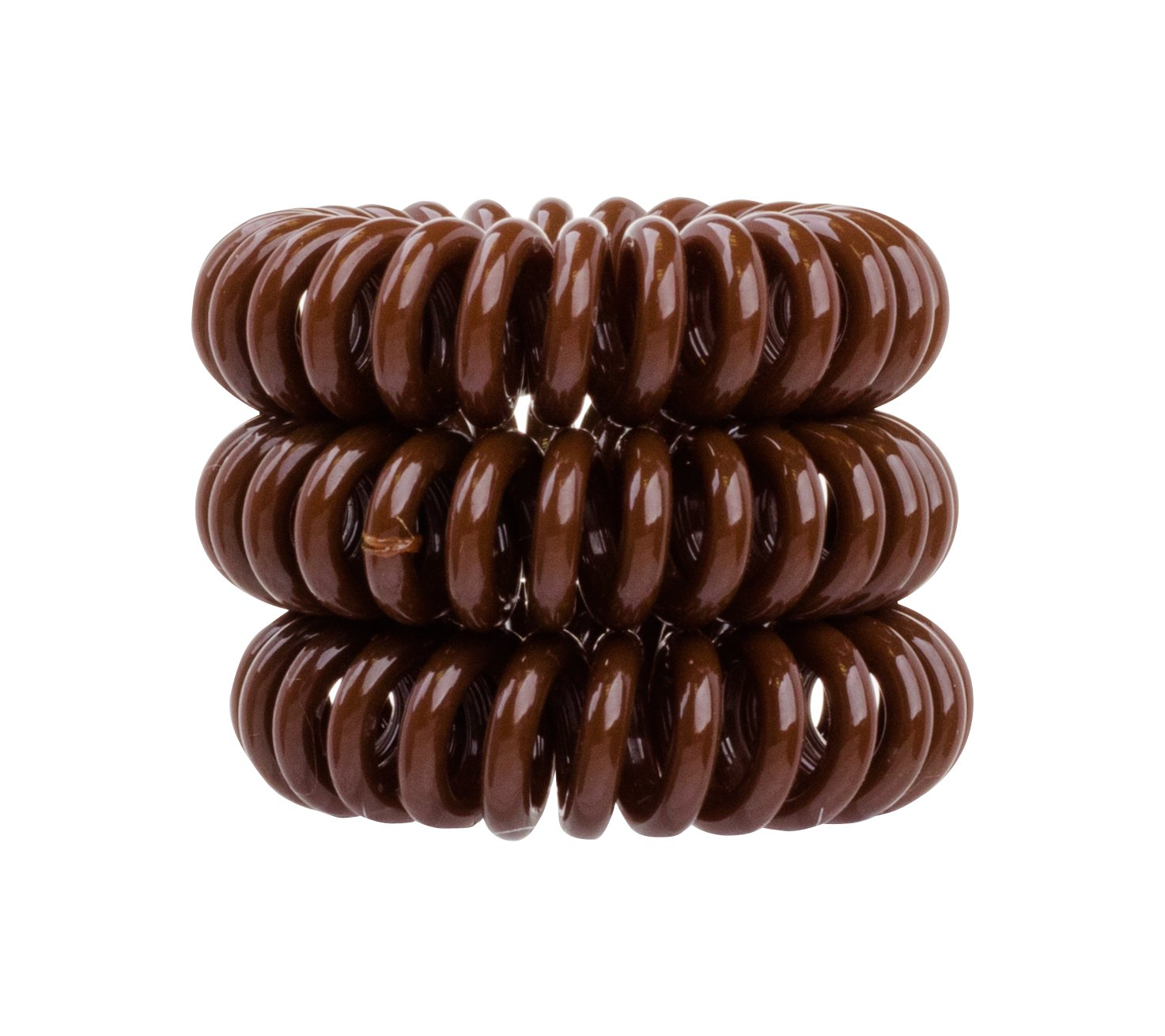 Invisibobble The Traceless Hair Ring (W)