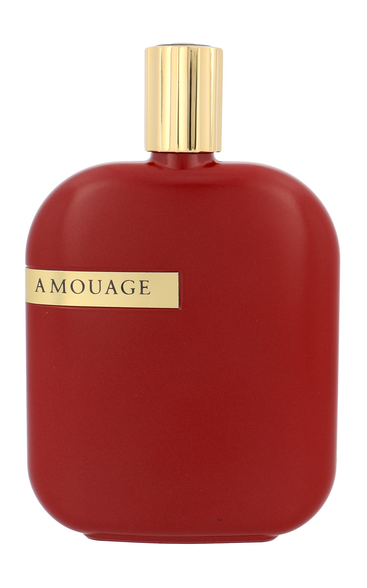 Amouage The Library Collection Opus IX, edp 100ml - Teszter