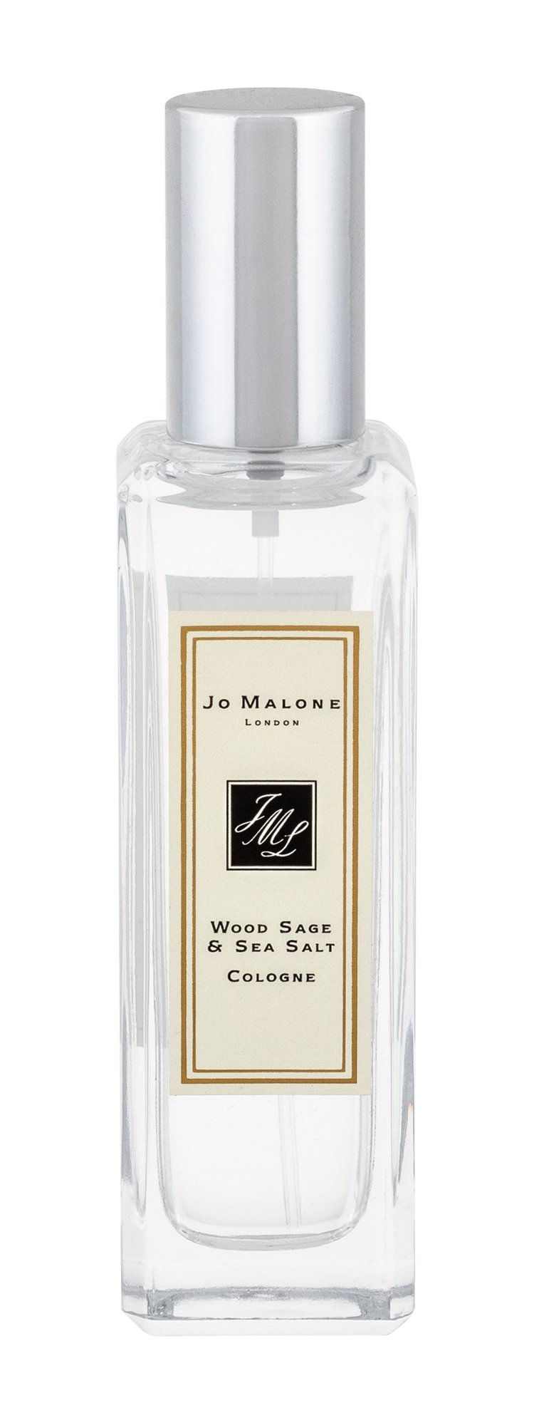 Jo Malone Wood Sage & Sea Salt, edc 100ml - Teszter