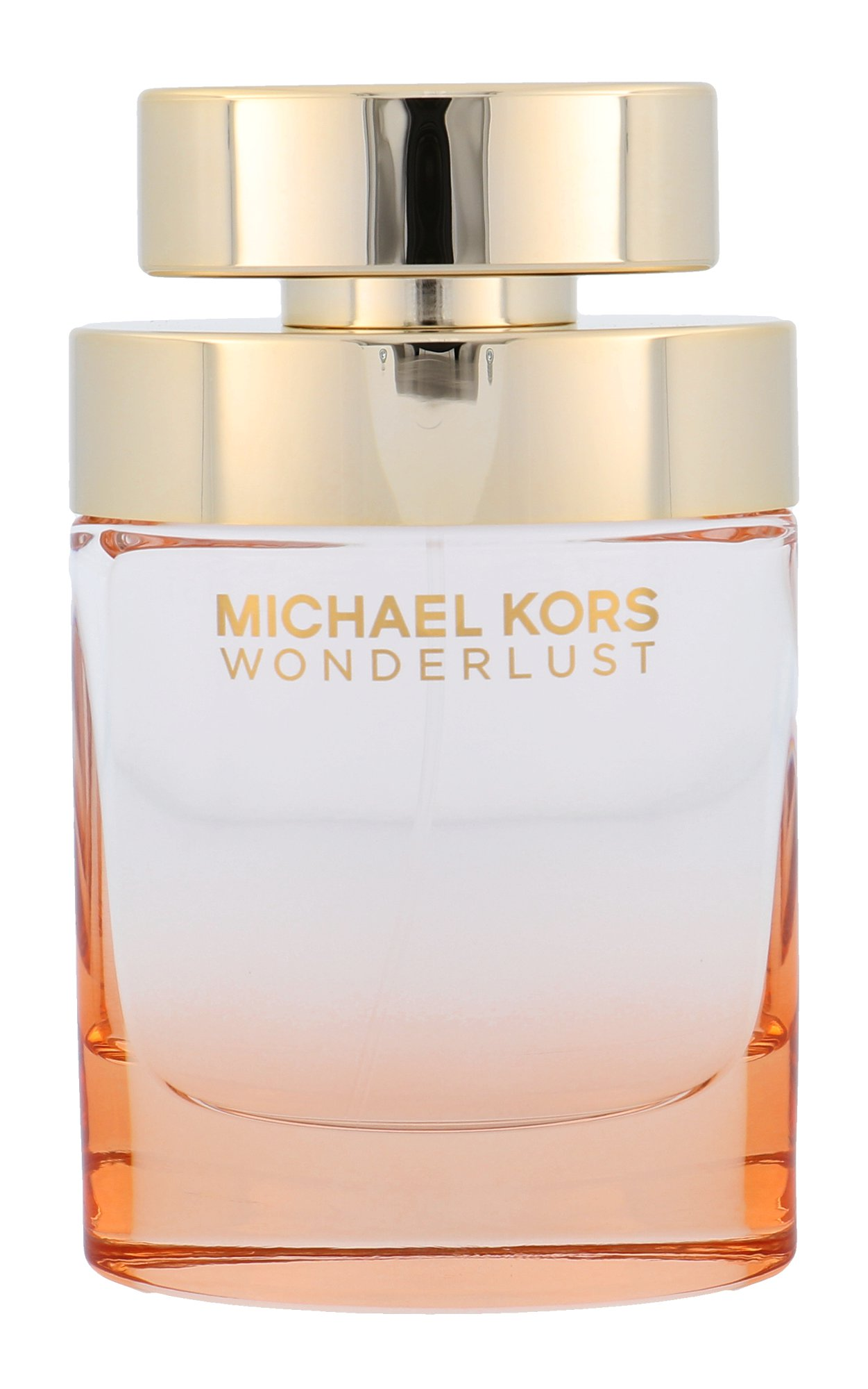Michael Kors Wonderlust, Parfumovaná voda 100ml