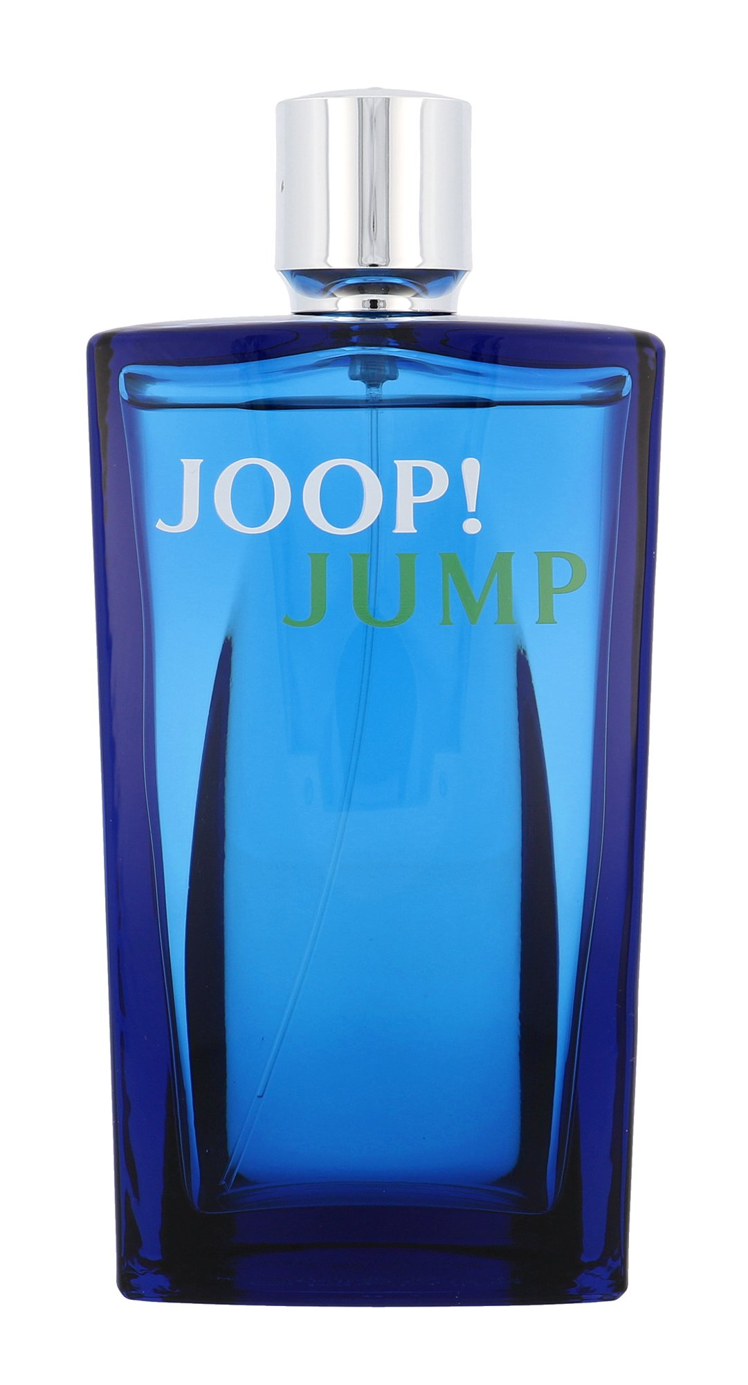 JOOP! Jump, edt 200ml