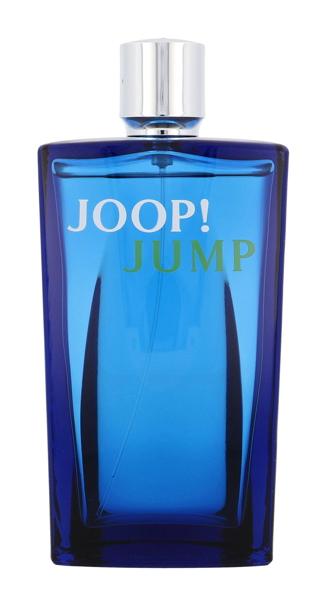 JOOP! Jump, Toaletná voda 200ml
