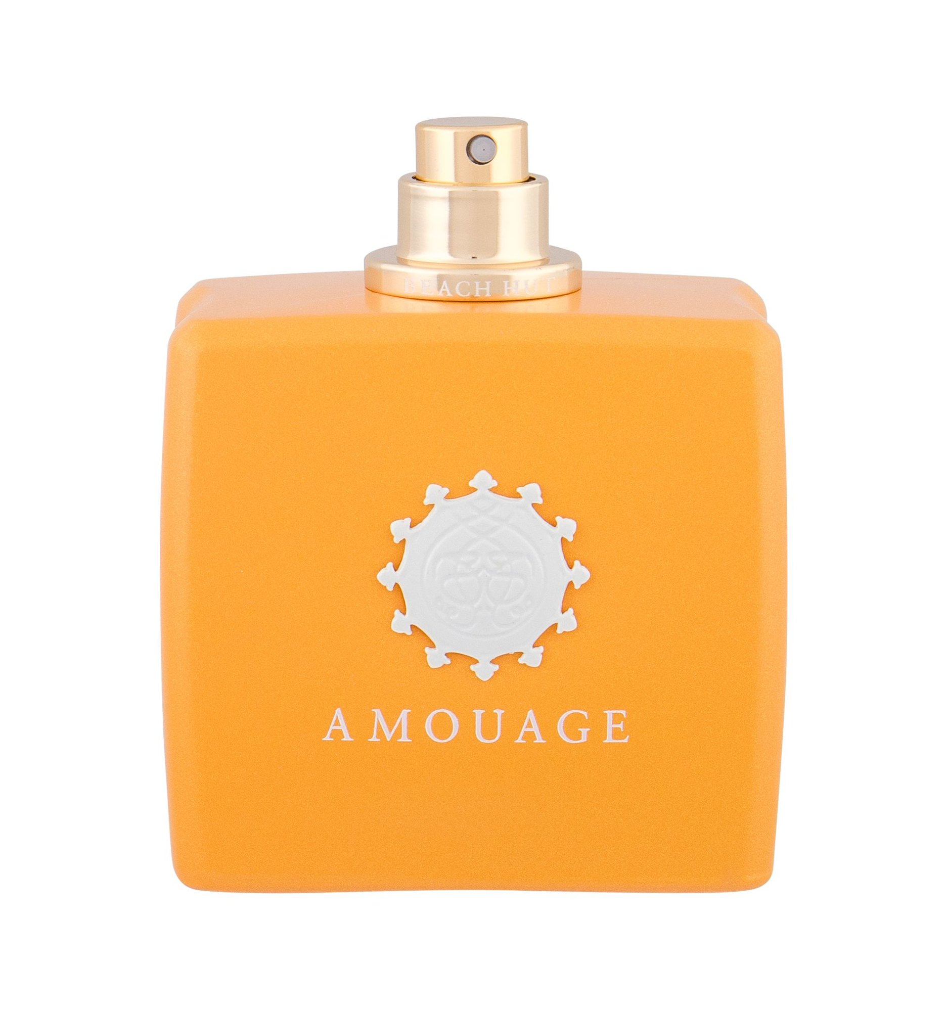 Amouage Beach Hut Woman, Parfumovaná voda 100ml