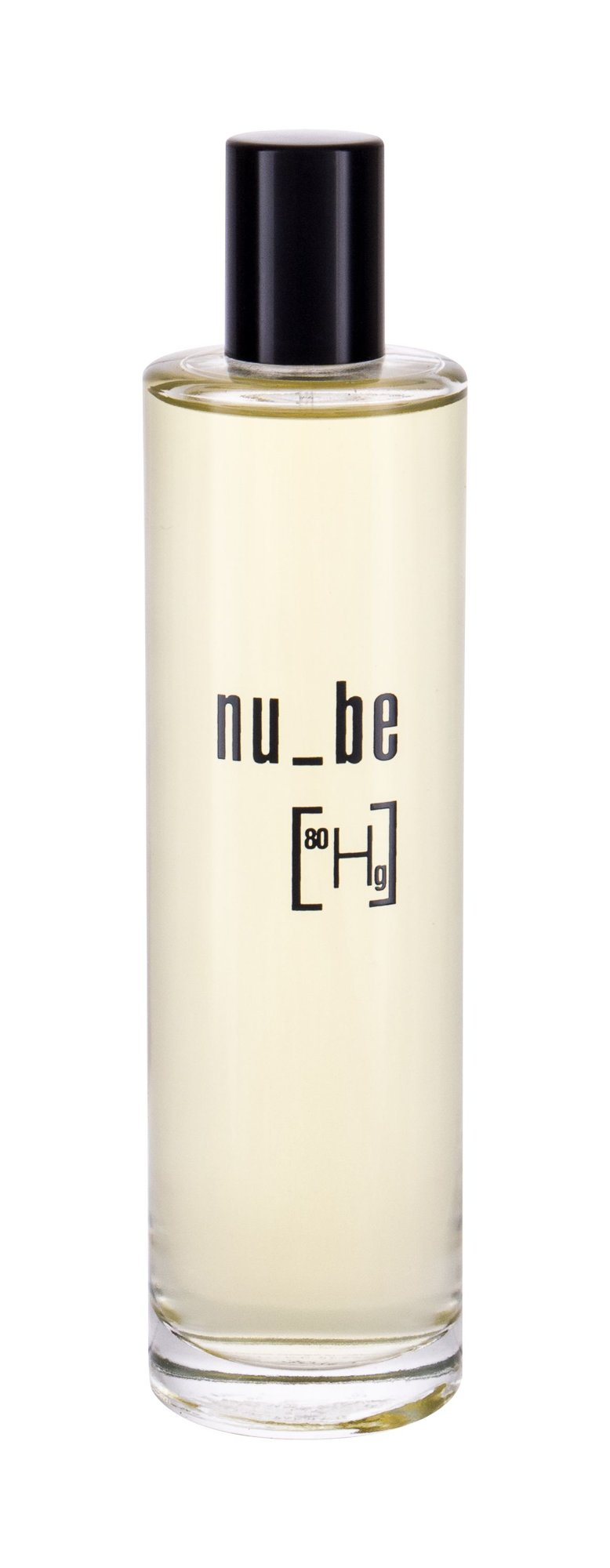 oneofthose NU_BE 80Hg, edp 100ml
