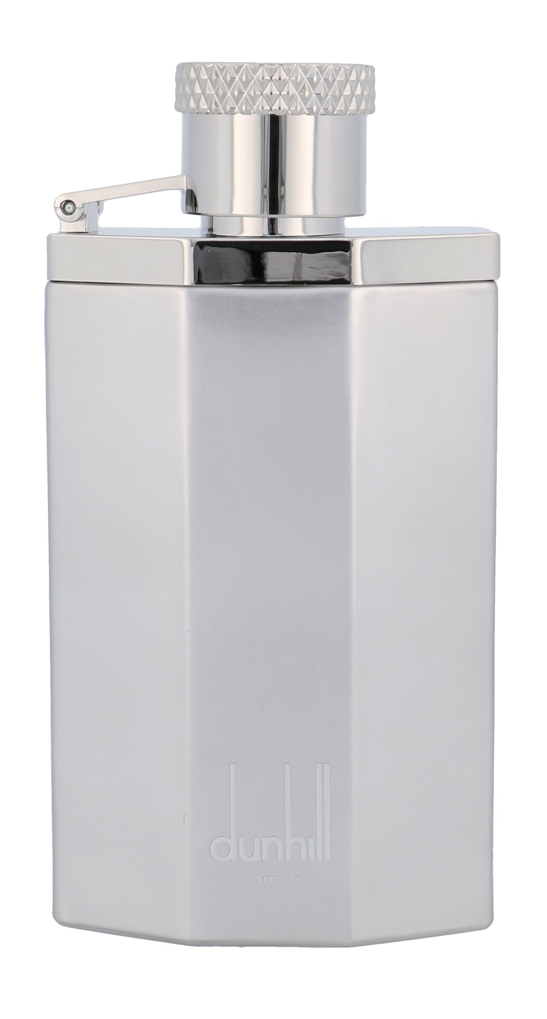 Dunhill Desire Silver, edt 100ml