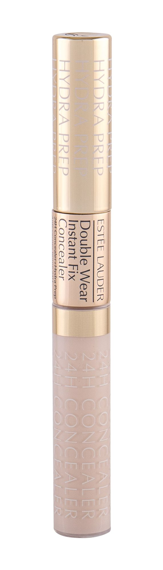 Estée Lauder Double Wear Instant Fix, Korrektor 12ml