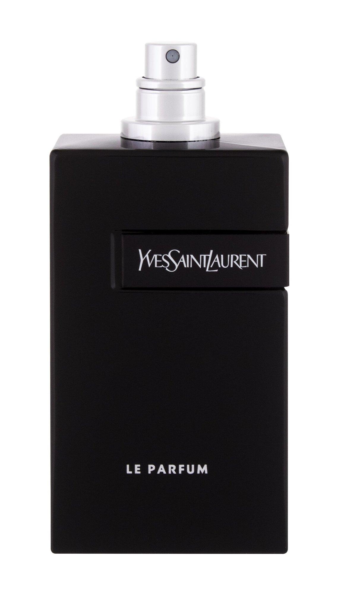 Yves Saint Laurent Y Le Parfum, Parfumovaná voda 100ml, Tester