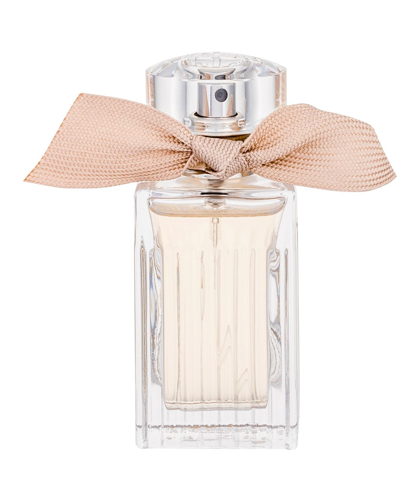 Chloe Chloe, edp 5ml