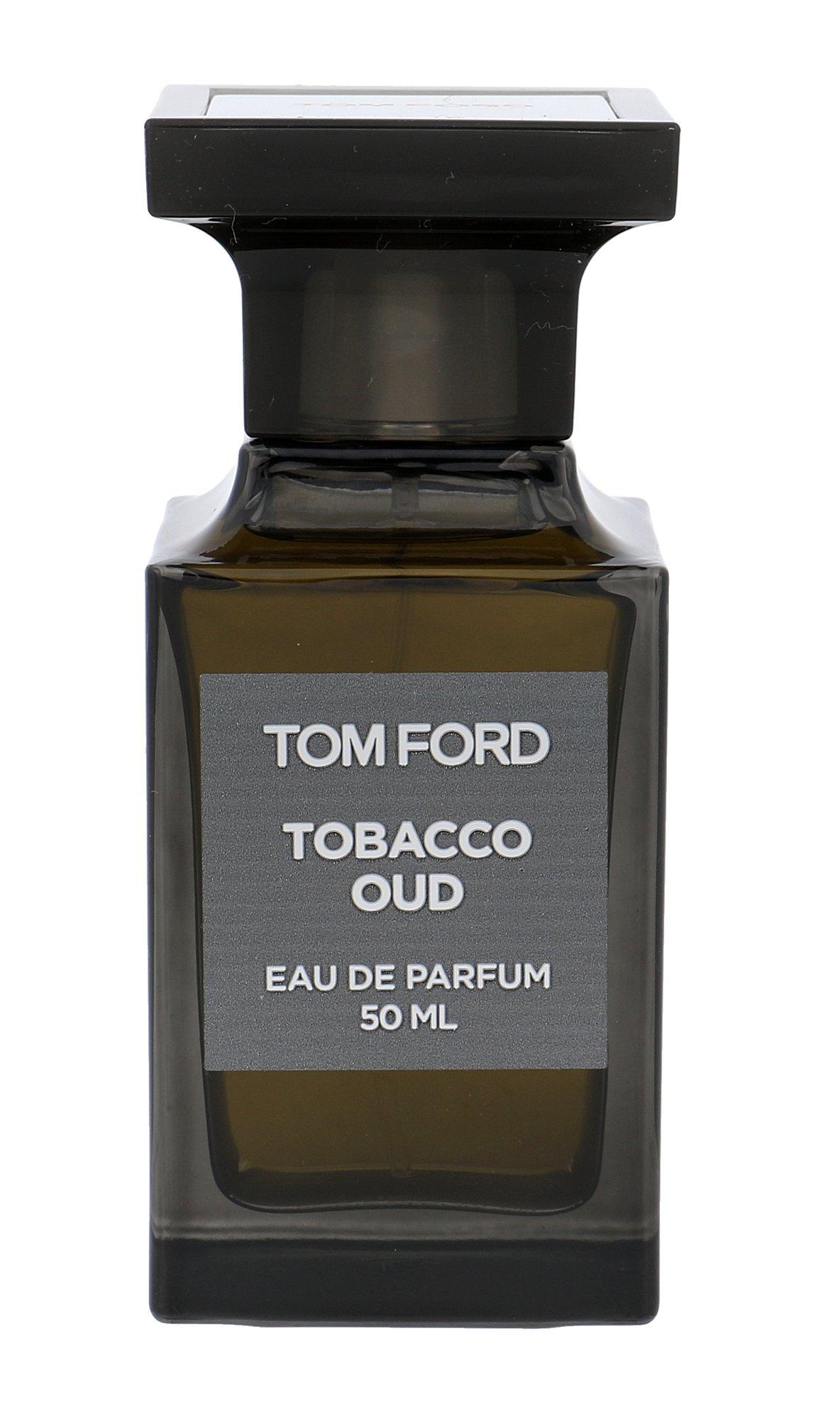 Tom Ford Tobacco Oud (U)