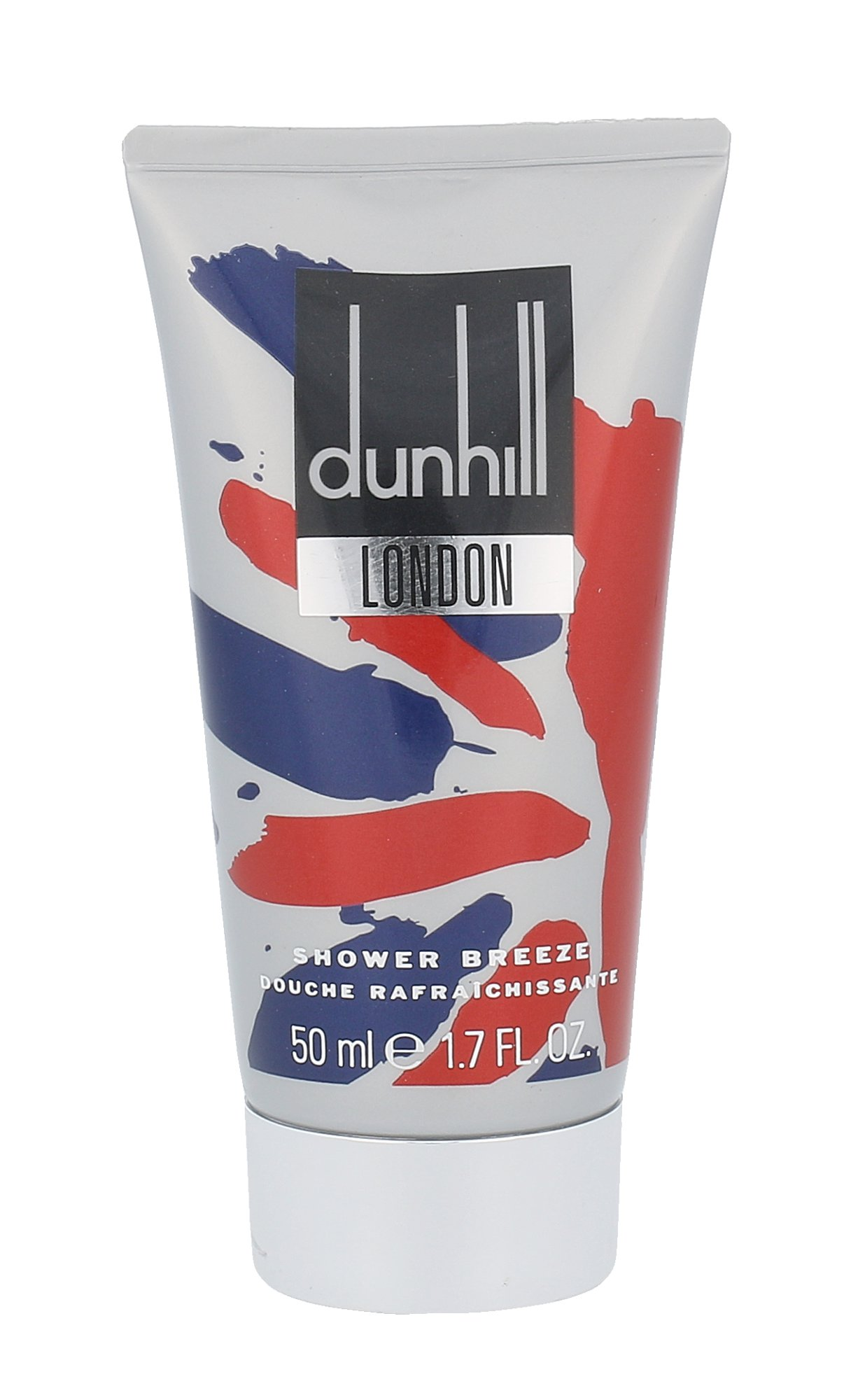 Dunhill LONDON (M)