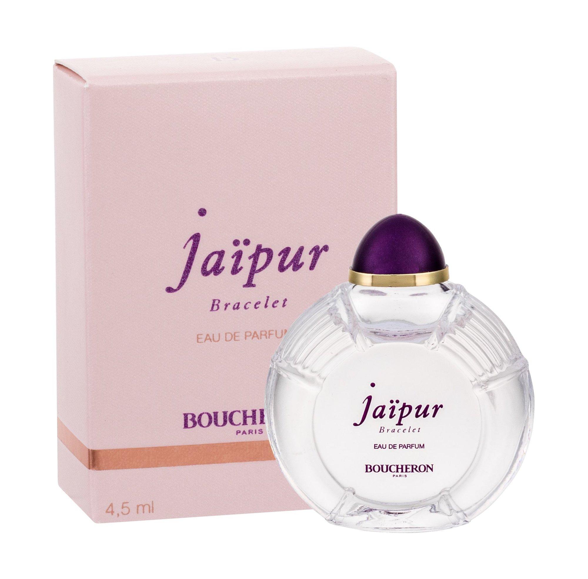 Boucheron Jaipur Bracelet (W)
