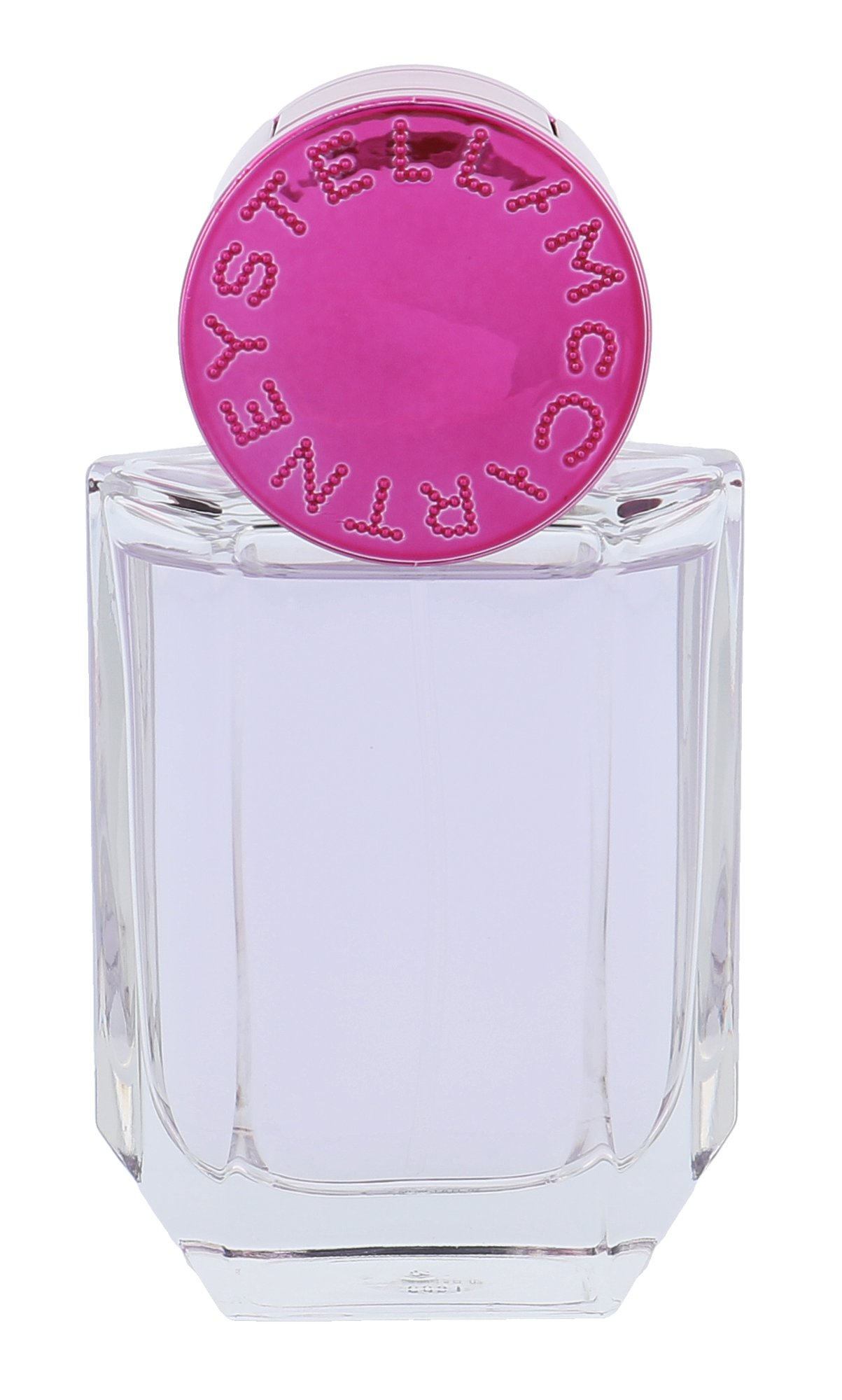 Stella McCartney Pop, Parfumovaná voda 50ml
