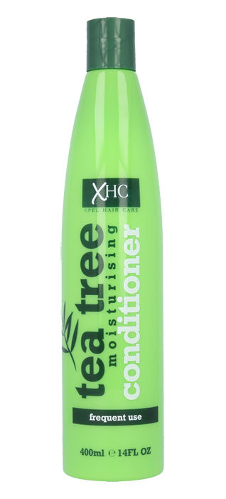 Xpel Tea Tree, Kondicionér 400ml