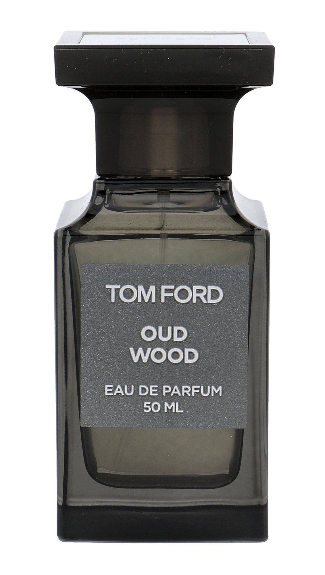 Tom Ford Oud Wood (U)