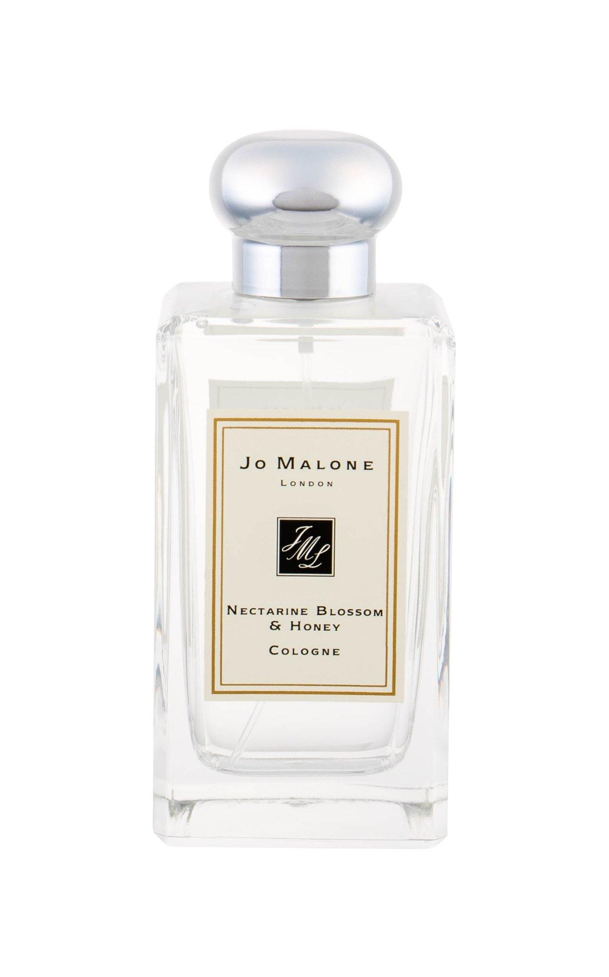 Jo Malone Nectarine Blossom & Honey, edc 100ml - Teszter