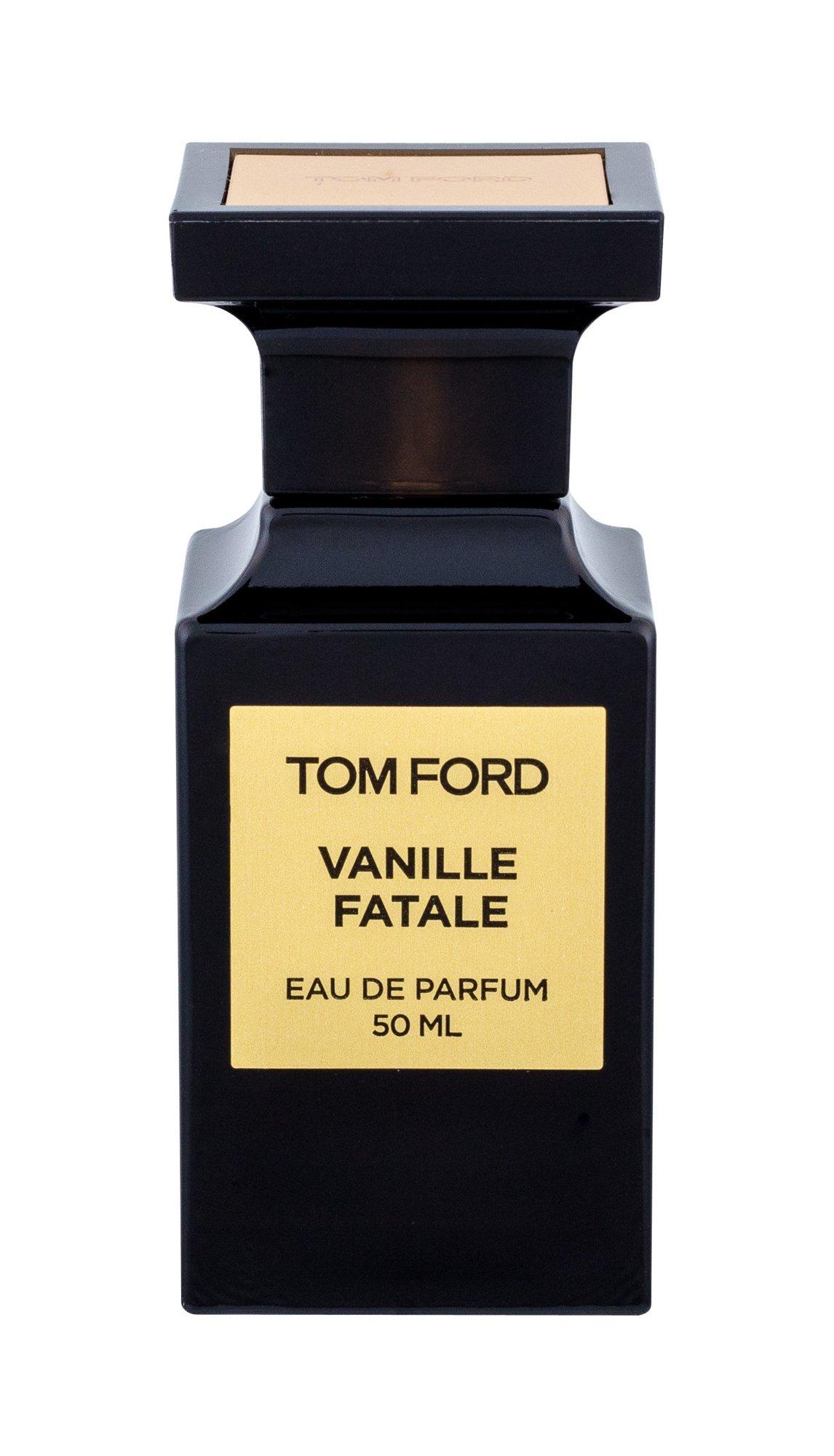 TOM FORD Vanille Fatale, edp 100ml