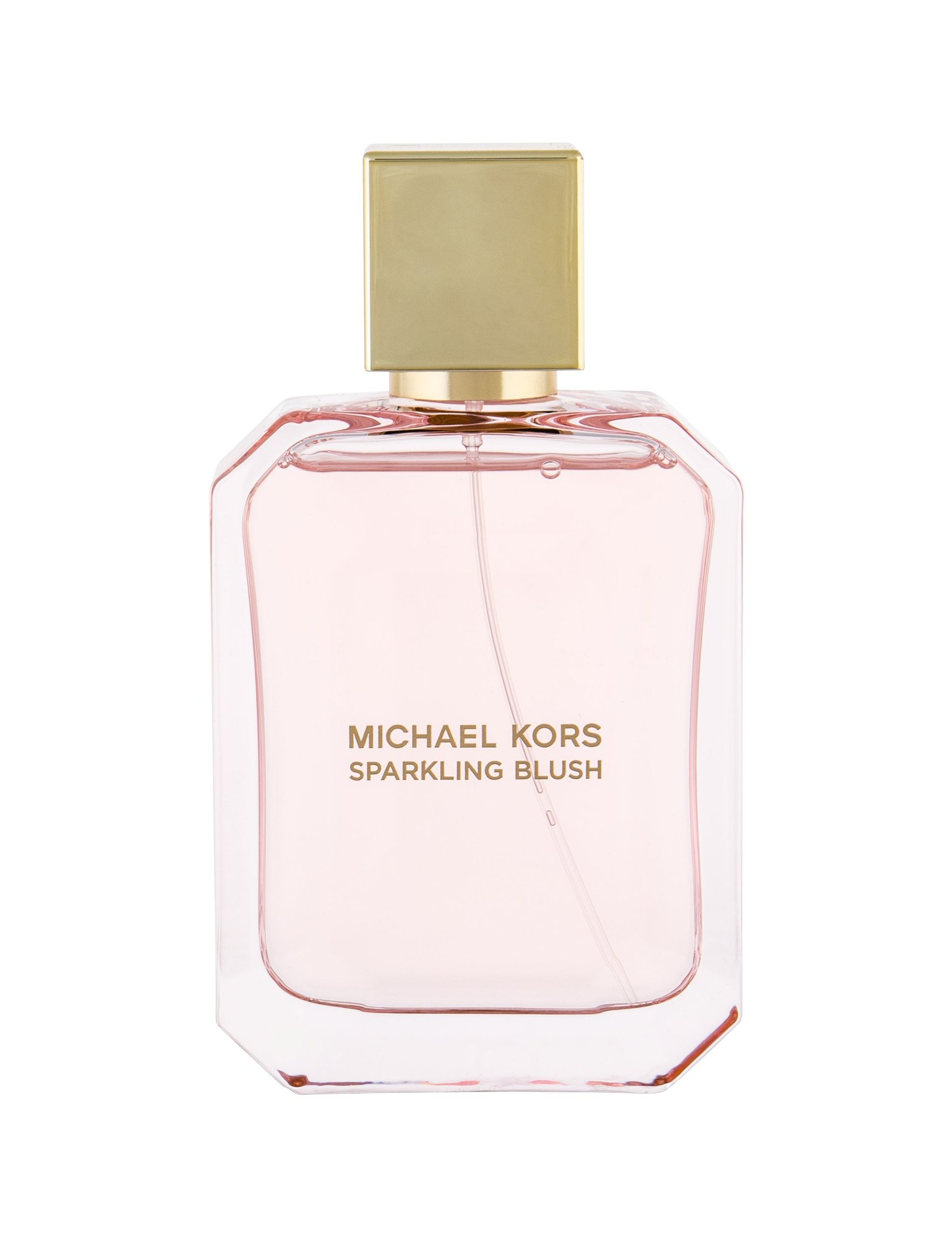 Michael Kors Sparkling Blush, Parfumovaná voda 100ml