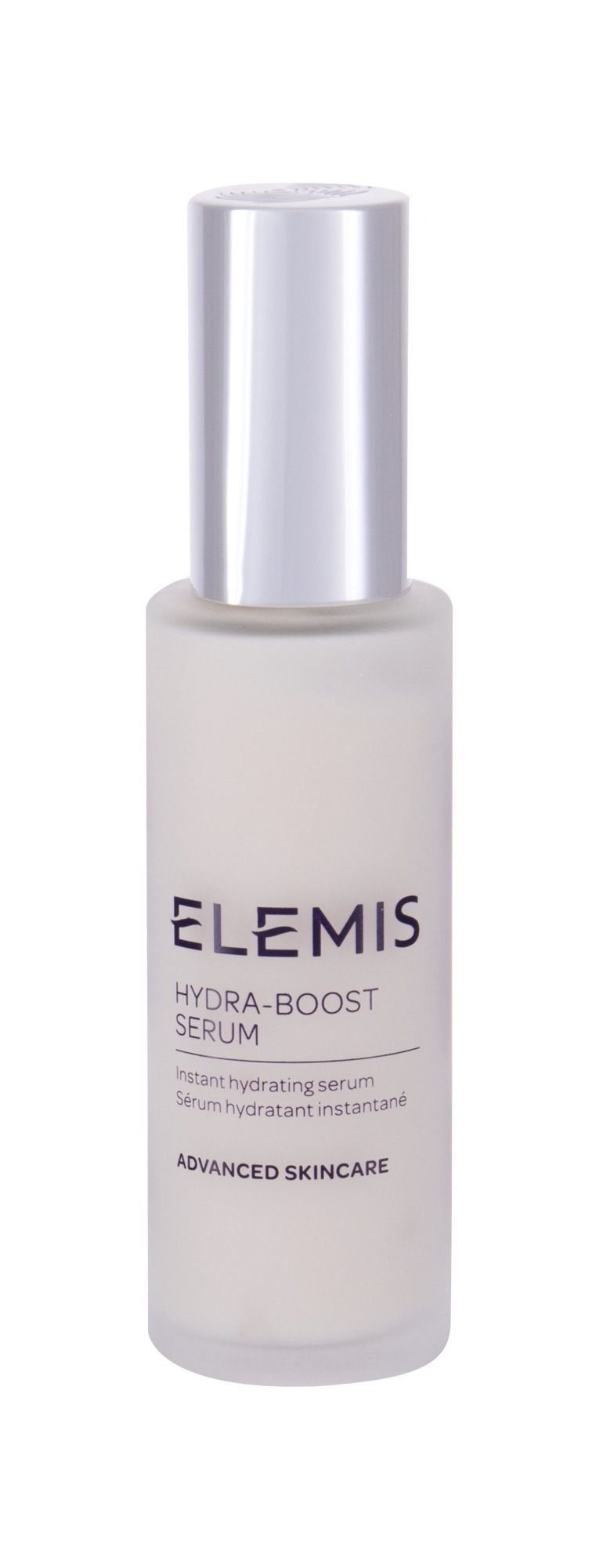Elemis Advanced Skincare Hydra-Boost, arcápoló szérum 30ml