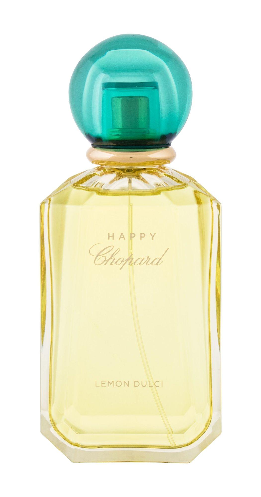 Chopard Happy Chopard Lemon Dulci, Parfumovaná voda 100ml