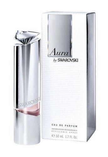 Swarovski Aura, Parfumovaná voda 50ml