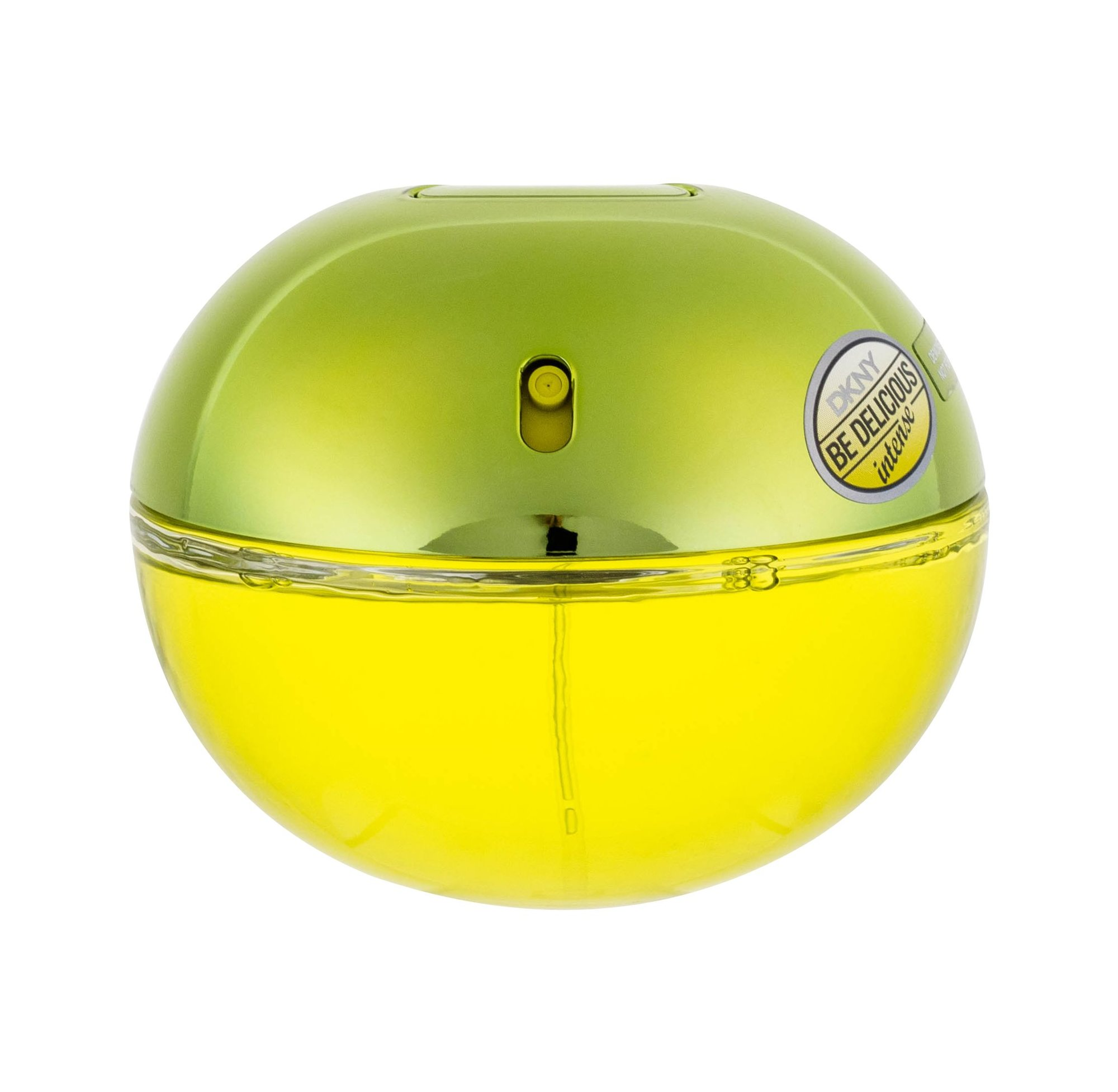DKNY DKNY Be Delicious Eau So Intense, edp 100ml, Teszter