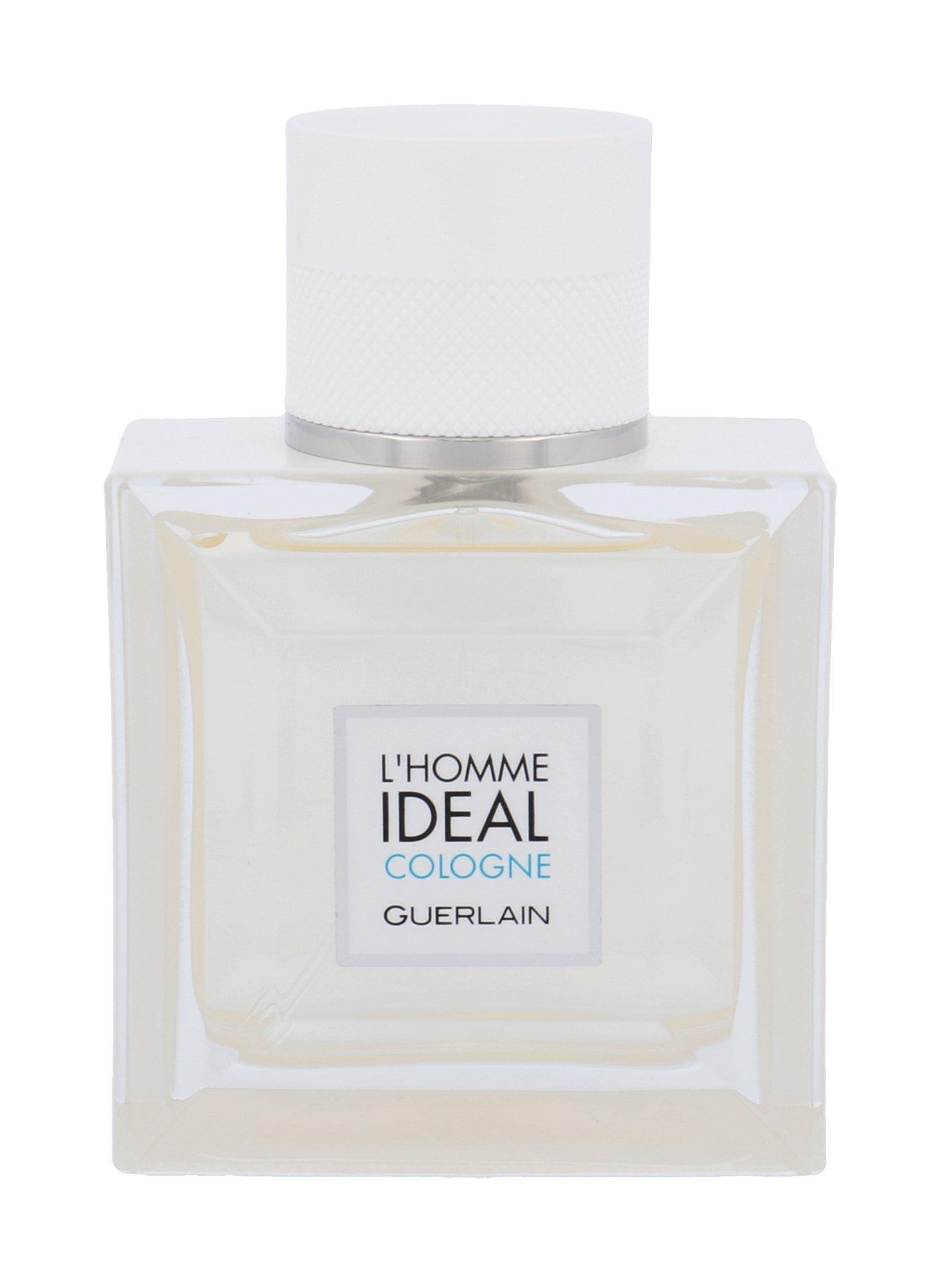 Guerlain L´Homme Ideal Cologne (M)