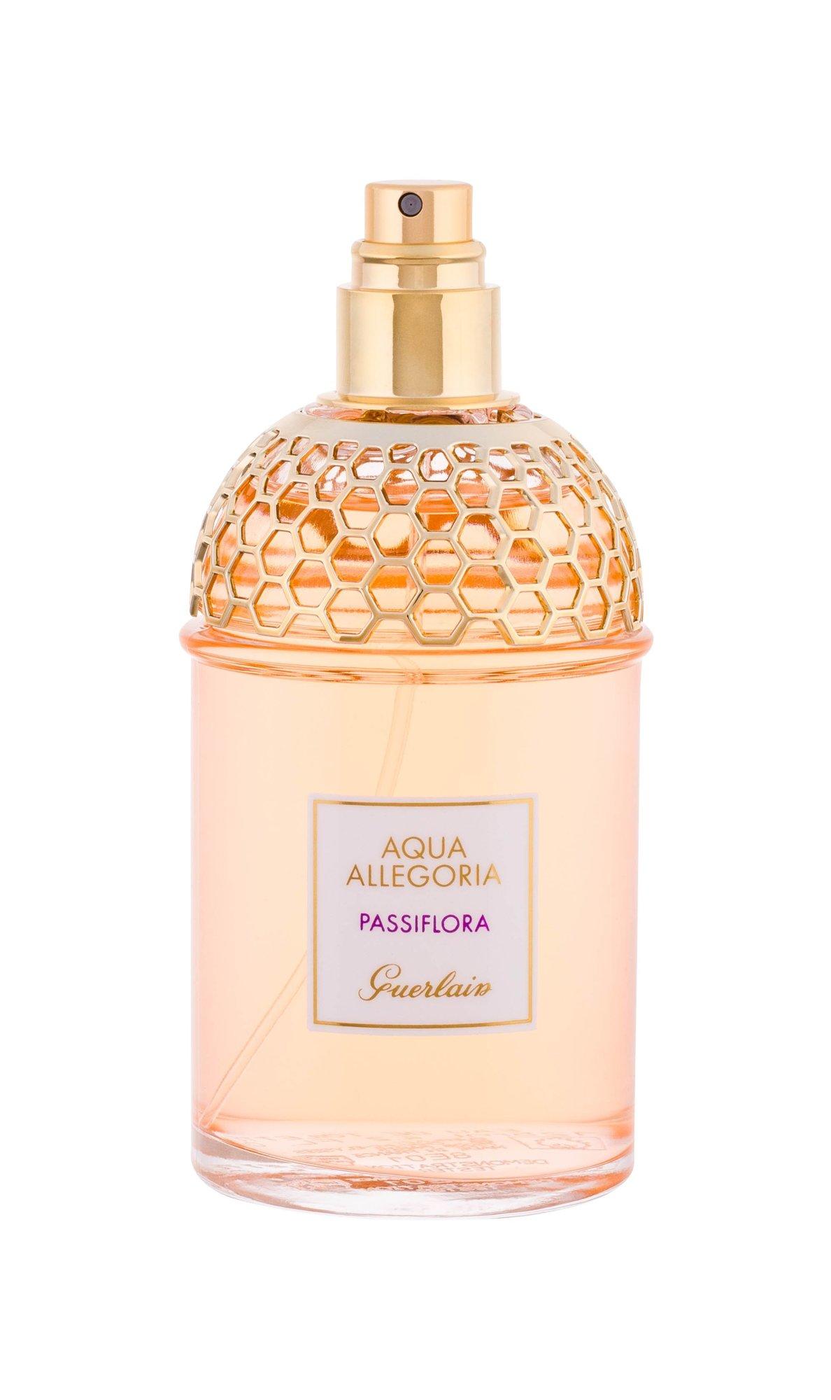 Guerlain Aqua Allegoria Passiflora, Toaletní voda 125ml, Tester
