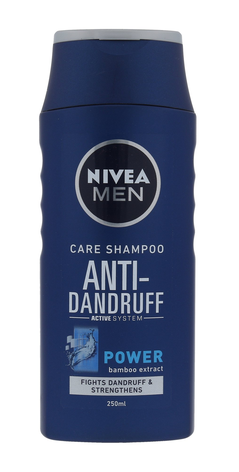 Nivea Men Anti-dandruff Power, Sampon 250ml