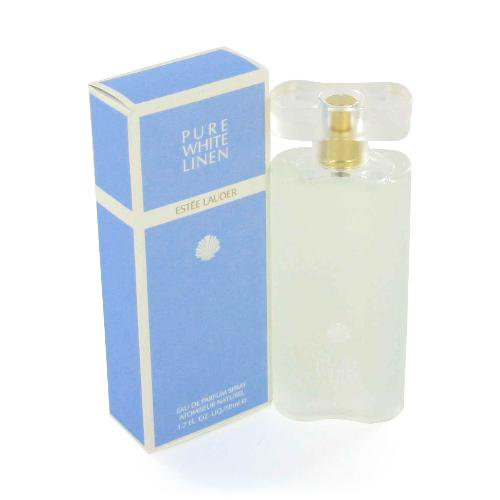 Estée Lauder Pure White Linen, edp 50ml