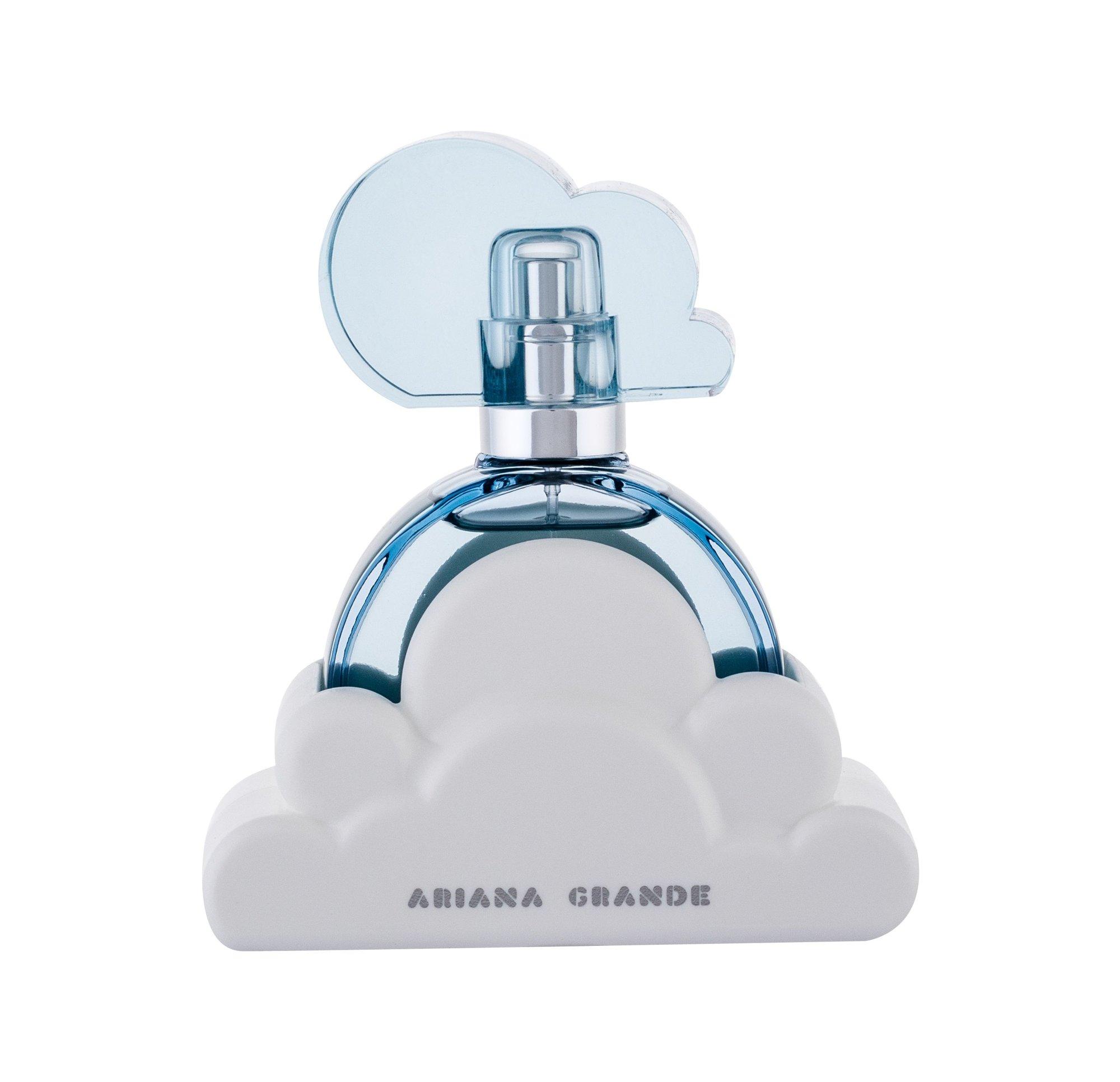 Ariana Grande Cloud (W)